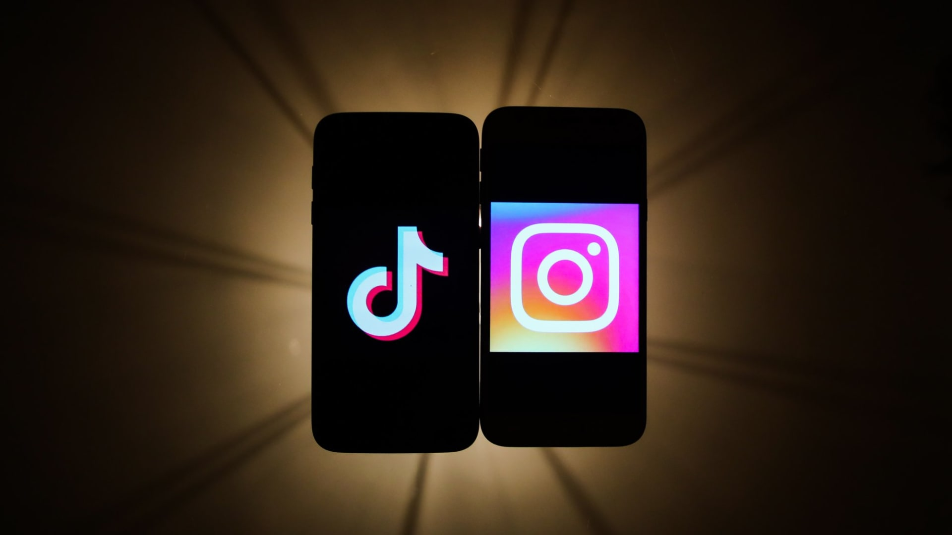 Instagram Reels Copies TikTok, and Is an Example of Everything Wrong With Facebook