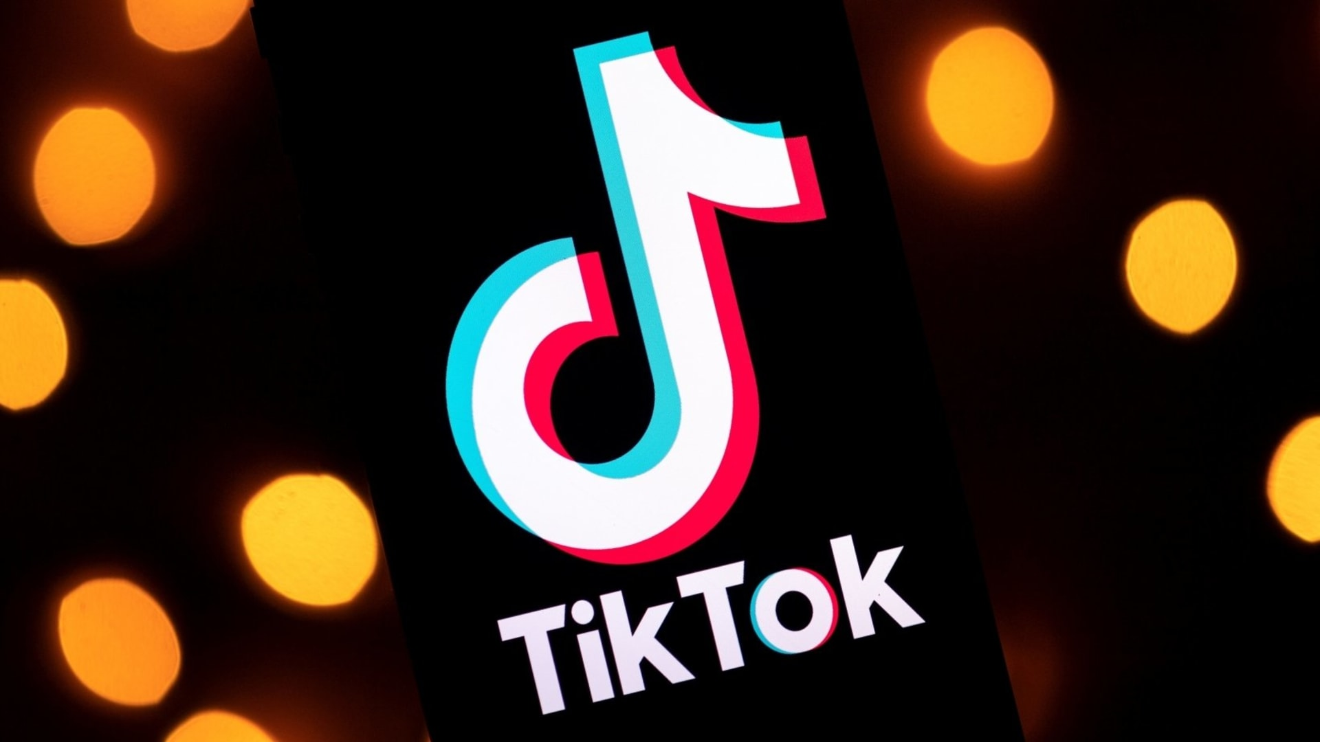 Trump's TikTok Troll Problem Shows How Easy It Is to Get Seduced by Data