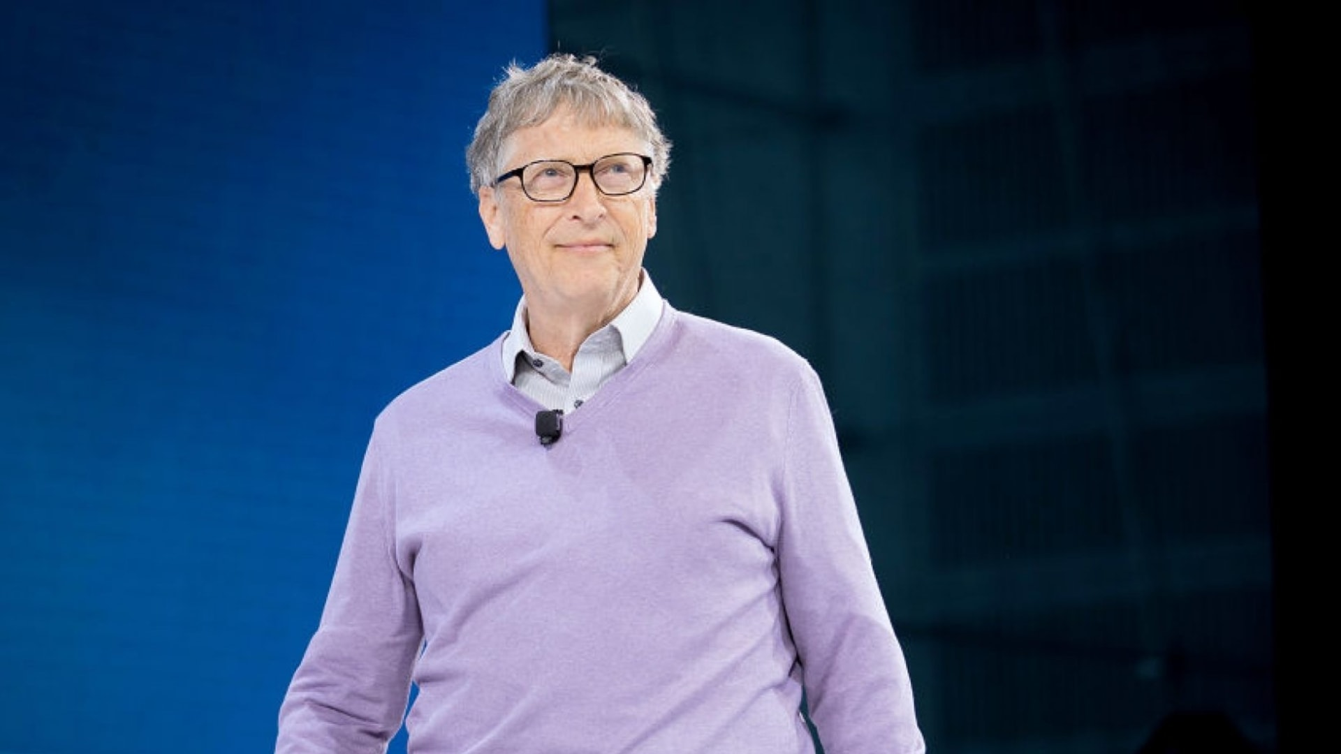 Bill Gates Just Explained How He Used 'Negative Praise' to Lead Teams at Microsoft, but Only the Best Leaders Can Copy It