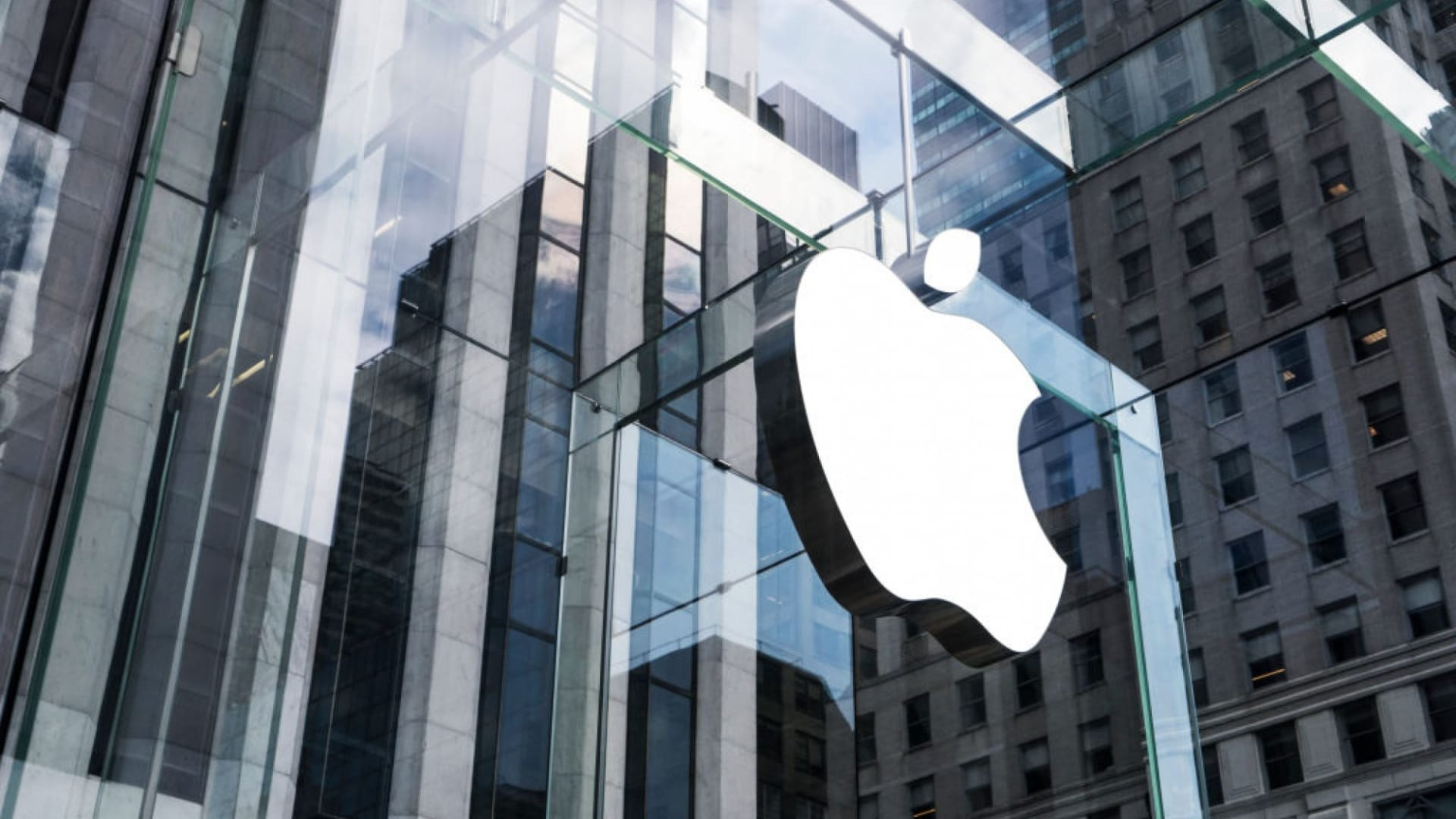 Apple's App Store Settlement With Developers Settles Almost Nothing