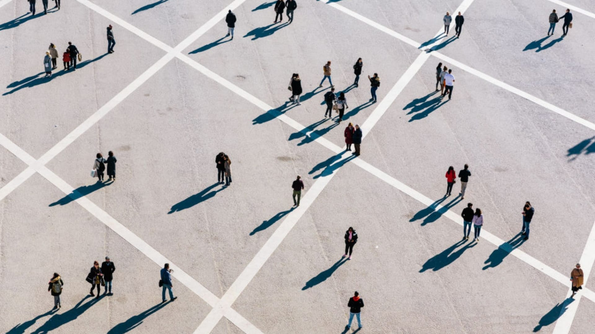 Why You Can't Find Employees and What to Do About It