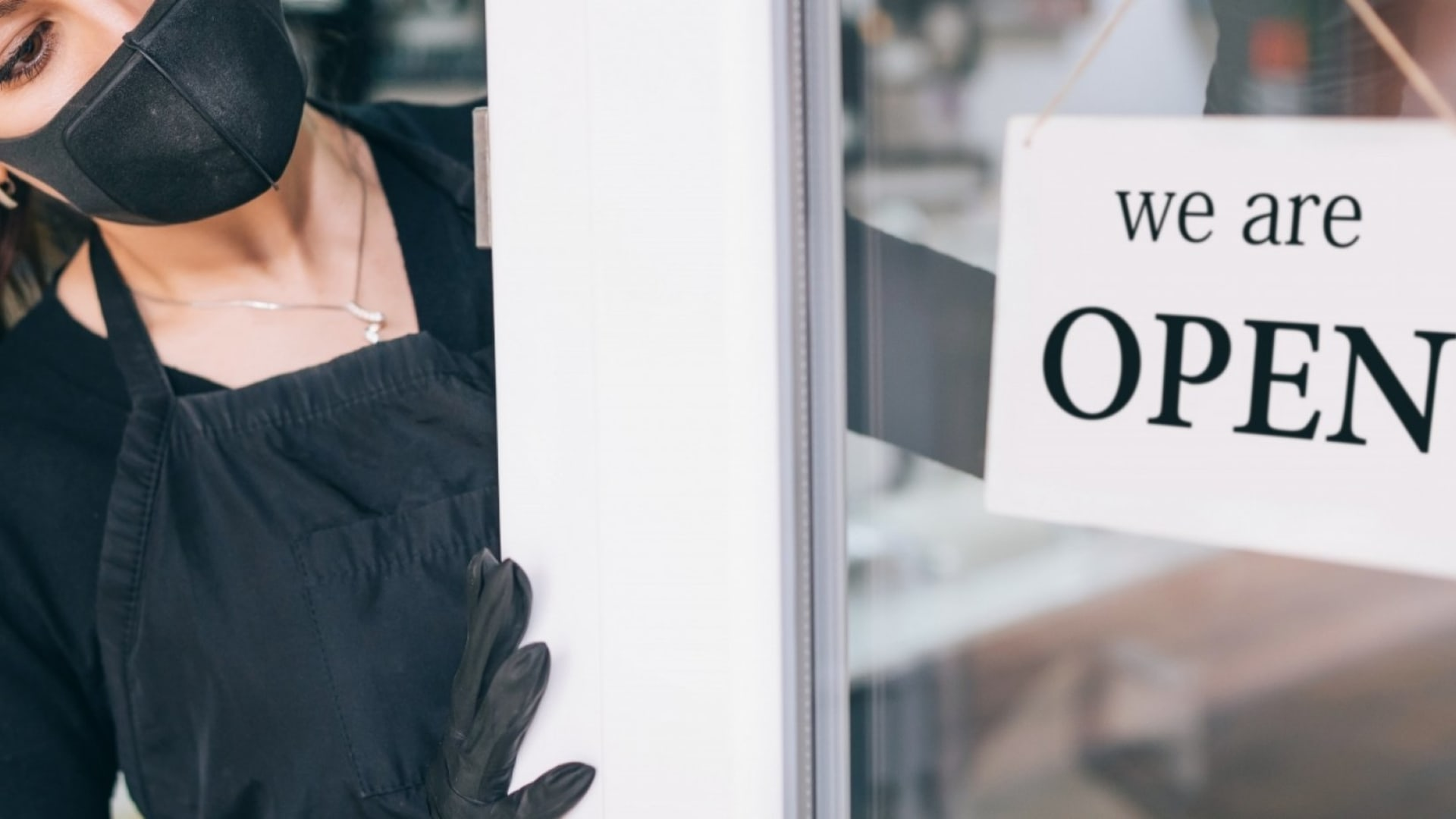Black Friday Is Going to Look Very Different. What Your Business Should Do Now to Prepare