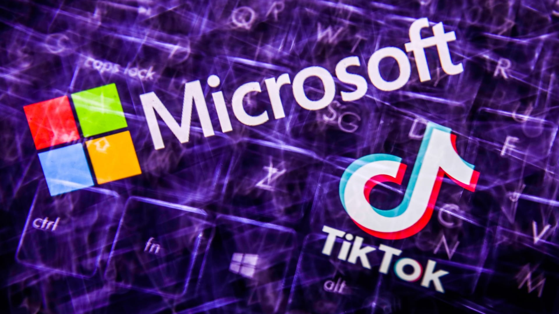 Microsoft May Have Lost Its Bid for TikTok but It Won in This Far More Important Way