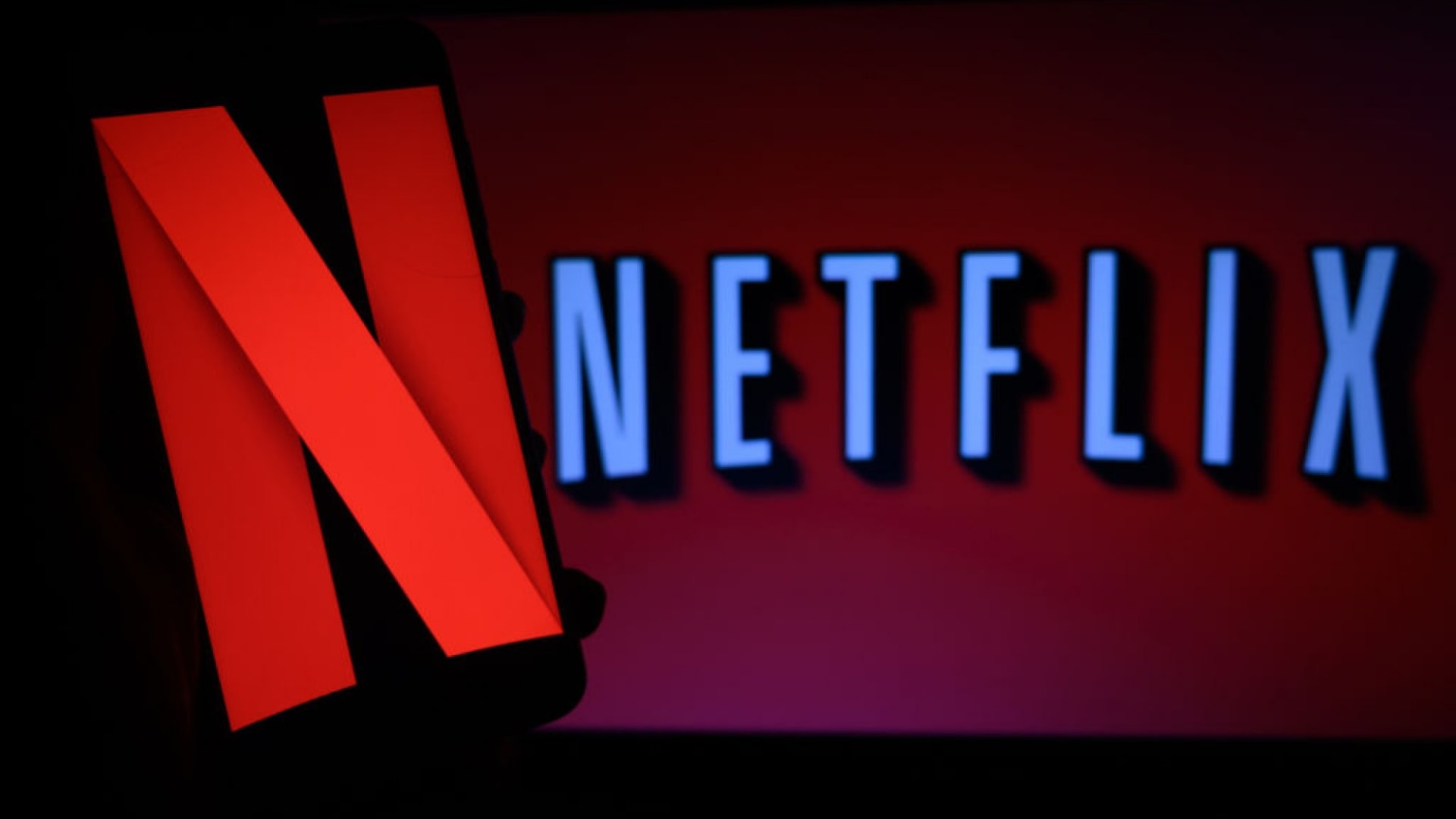 3 Simple Takeaways From Netflix's Shareholder Letter Explain Why It's Still Untouchable in the Streaming Wars