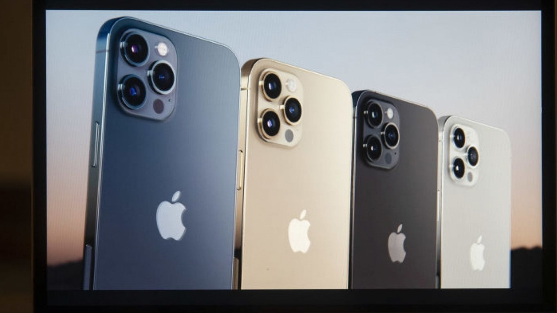 If You Plan to Preorder an iPhone 12 Today, This Is the 1 to Get