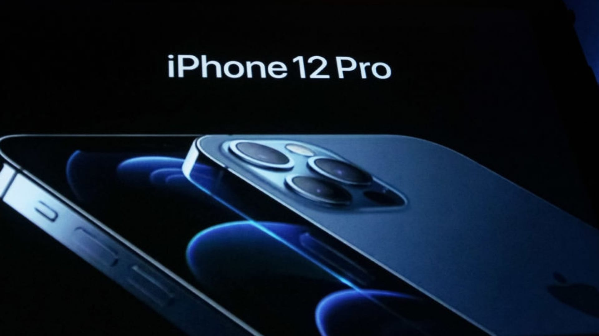 The Surprisingly Obvious Reason Apple Won't Sell as Many iPhone 12's. It's All Part of the Plan