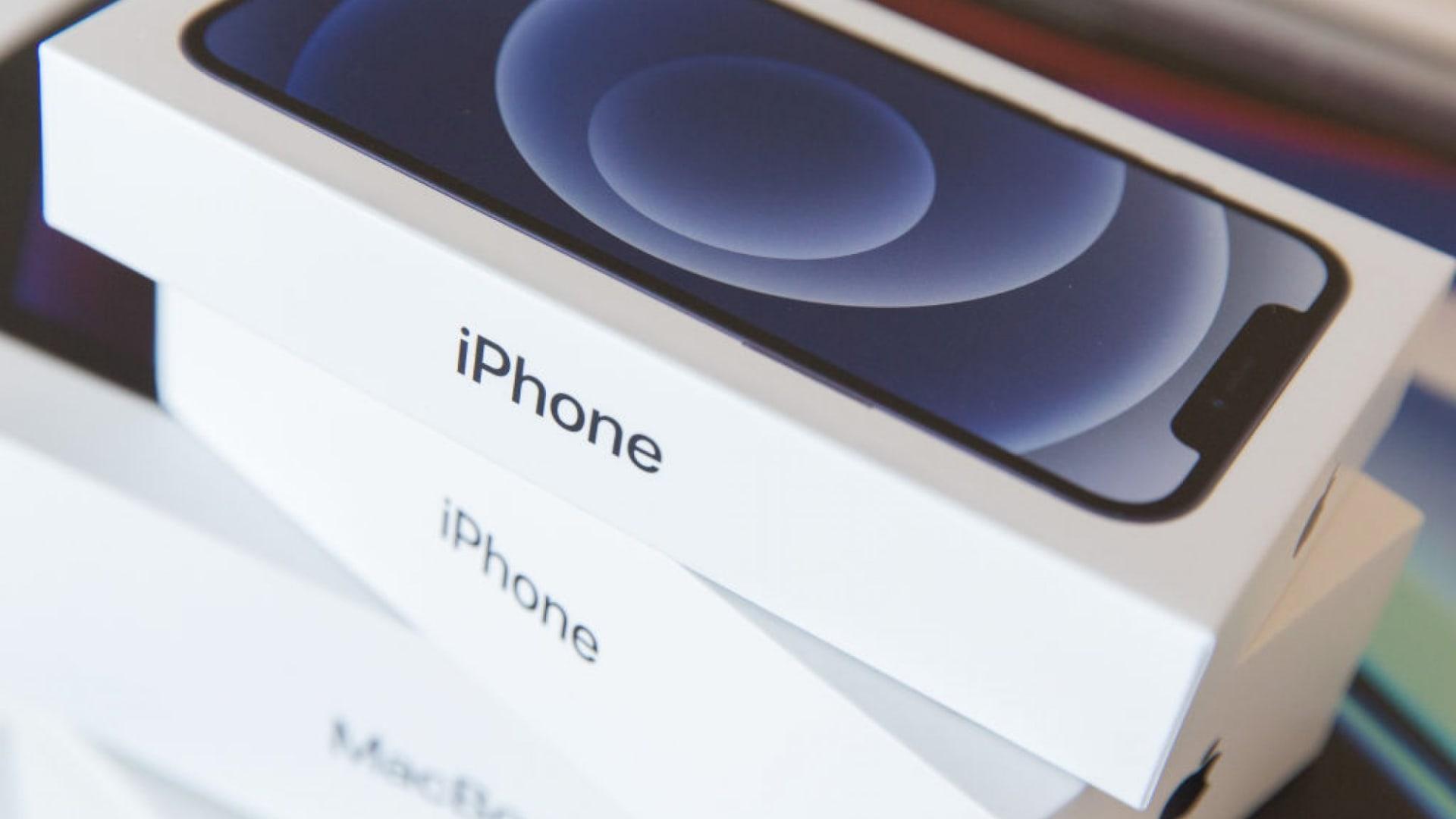The 7 Best 5G Smartphones of 2020