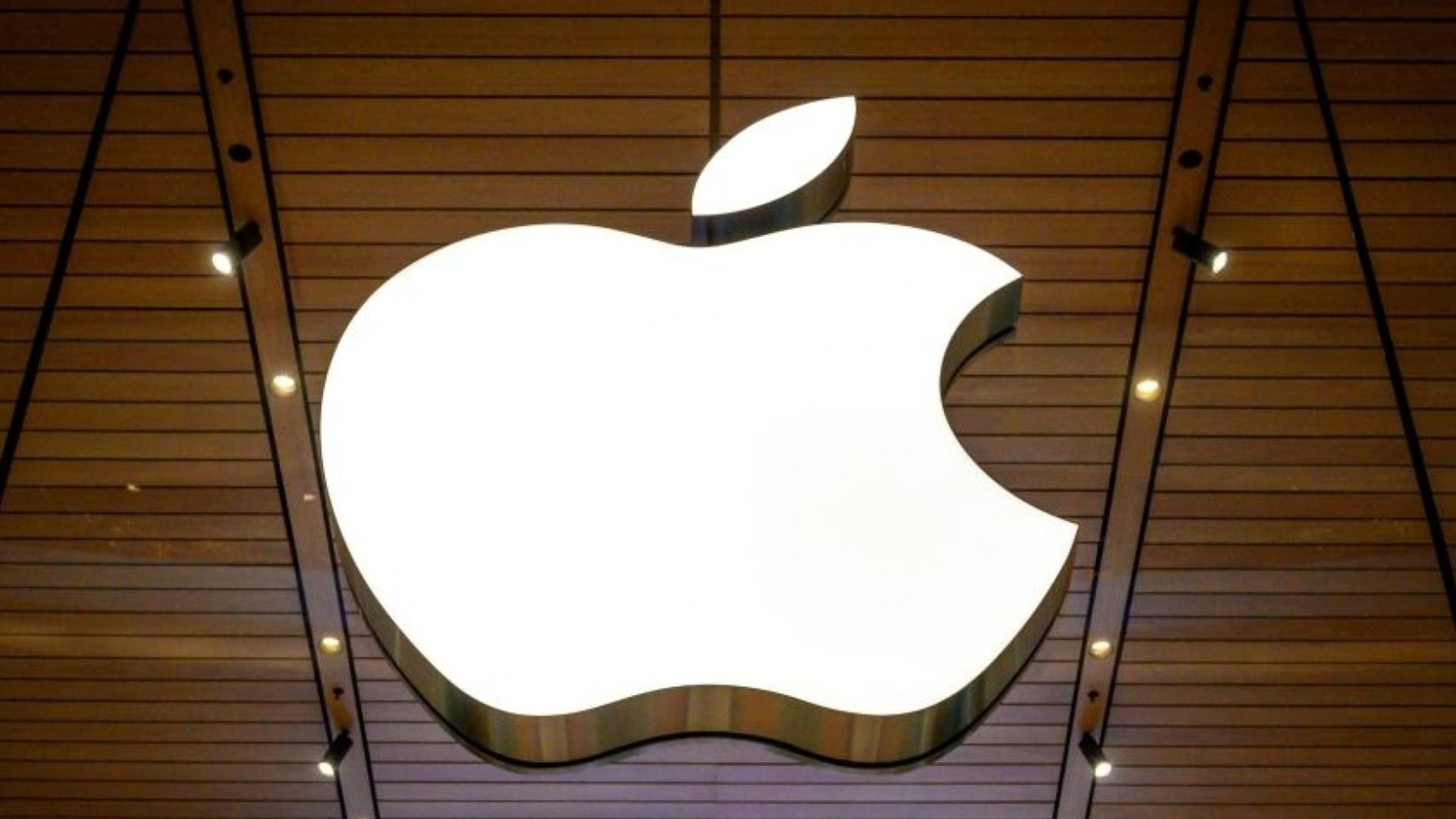 1 Number Explains Why This Was Apple's Most Impressive Quarter Ever