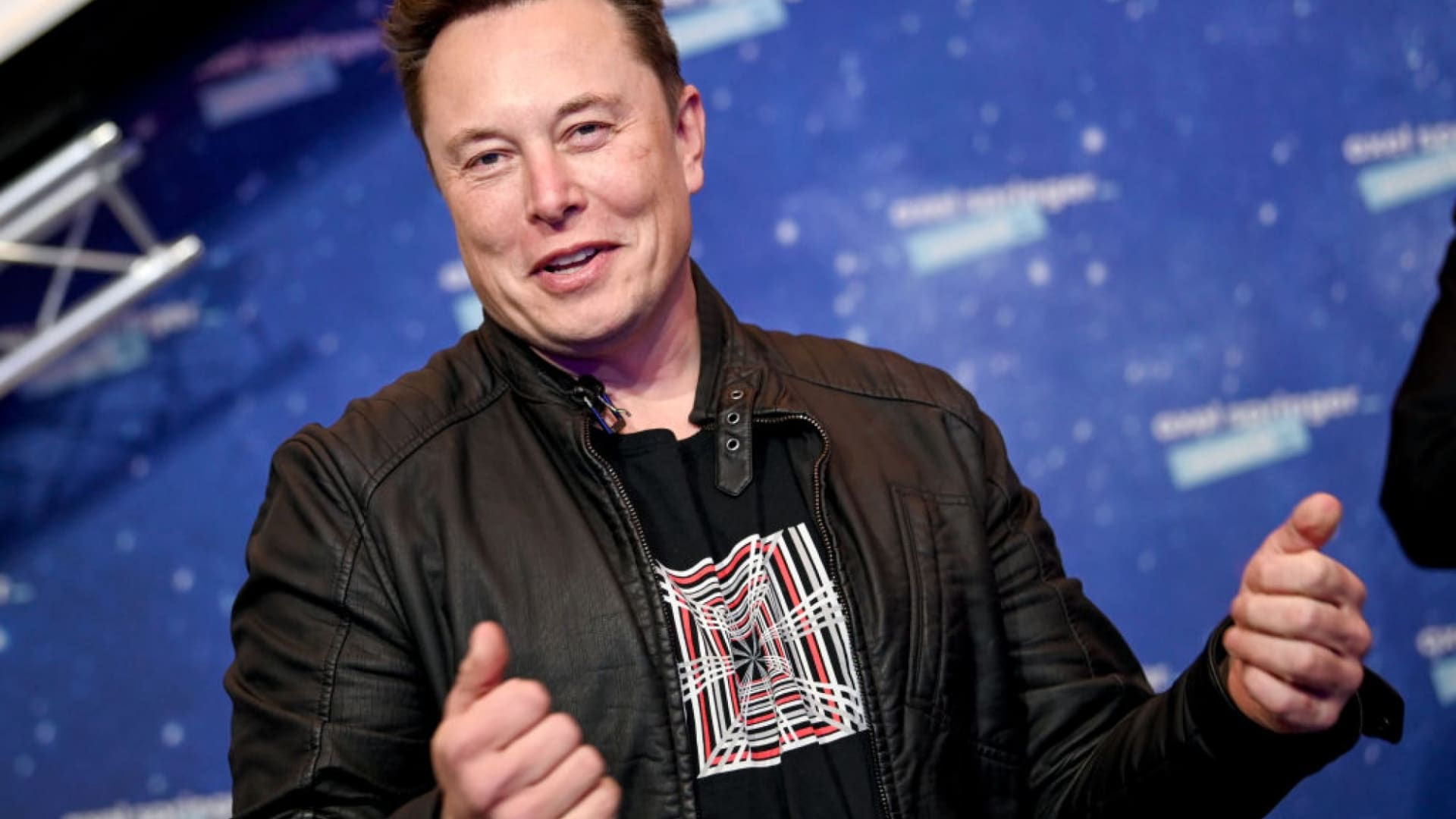 For Elon Musk, Everything Is a Side Project. Why That's Pure Emotional Intelligence