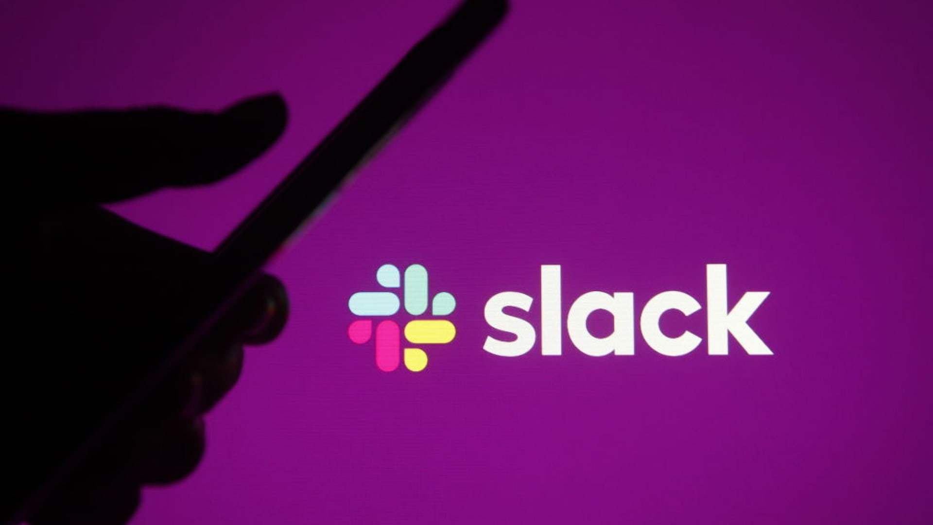 How Slack Solved One of the Hardest Things About Slack