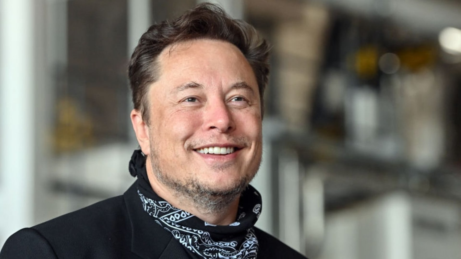 How Elon Musk Motivates Teams to Achieve the Impossible