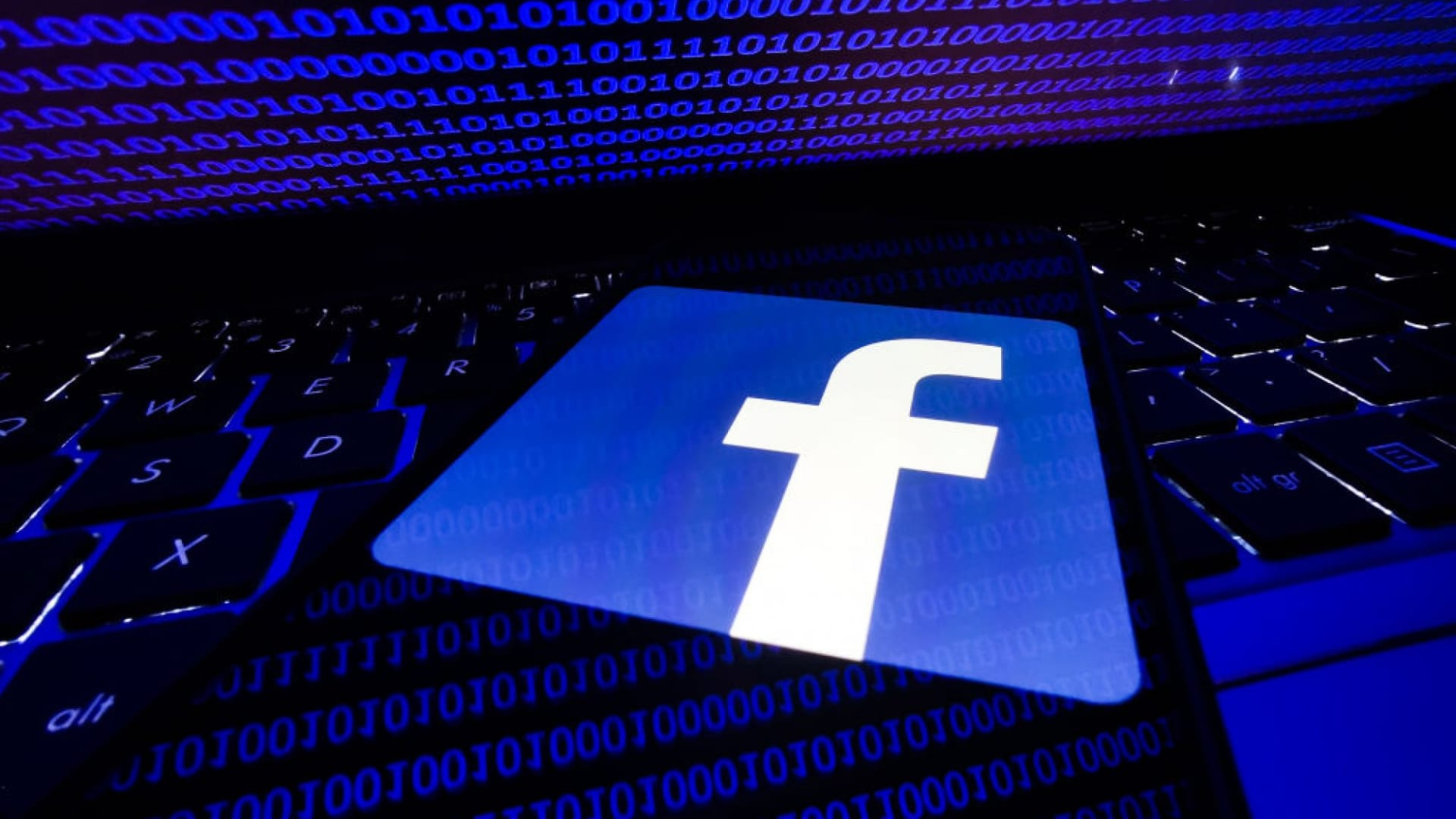 Facebook's Metaverse Dream Is a Conference Room? It Sounds More Like a Nightmare