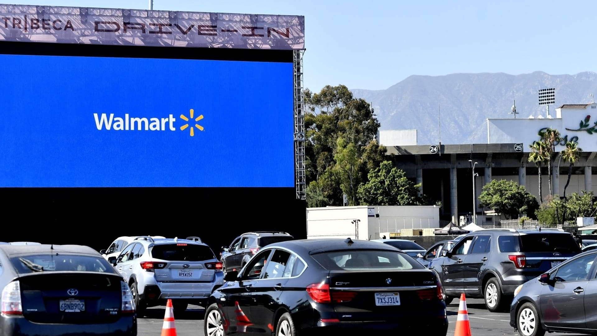 Walmart Just Made a Bold Move That Families Are Going to Love. It's a Lesson in Emotional Intelligence