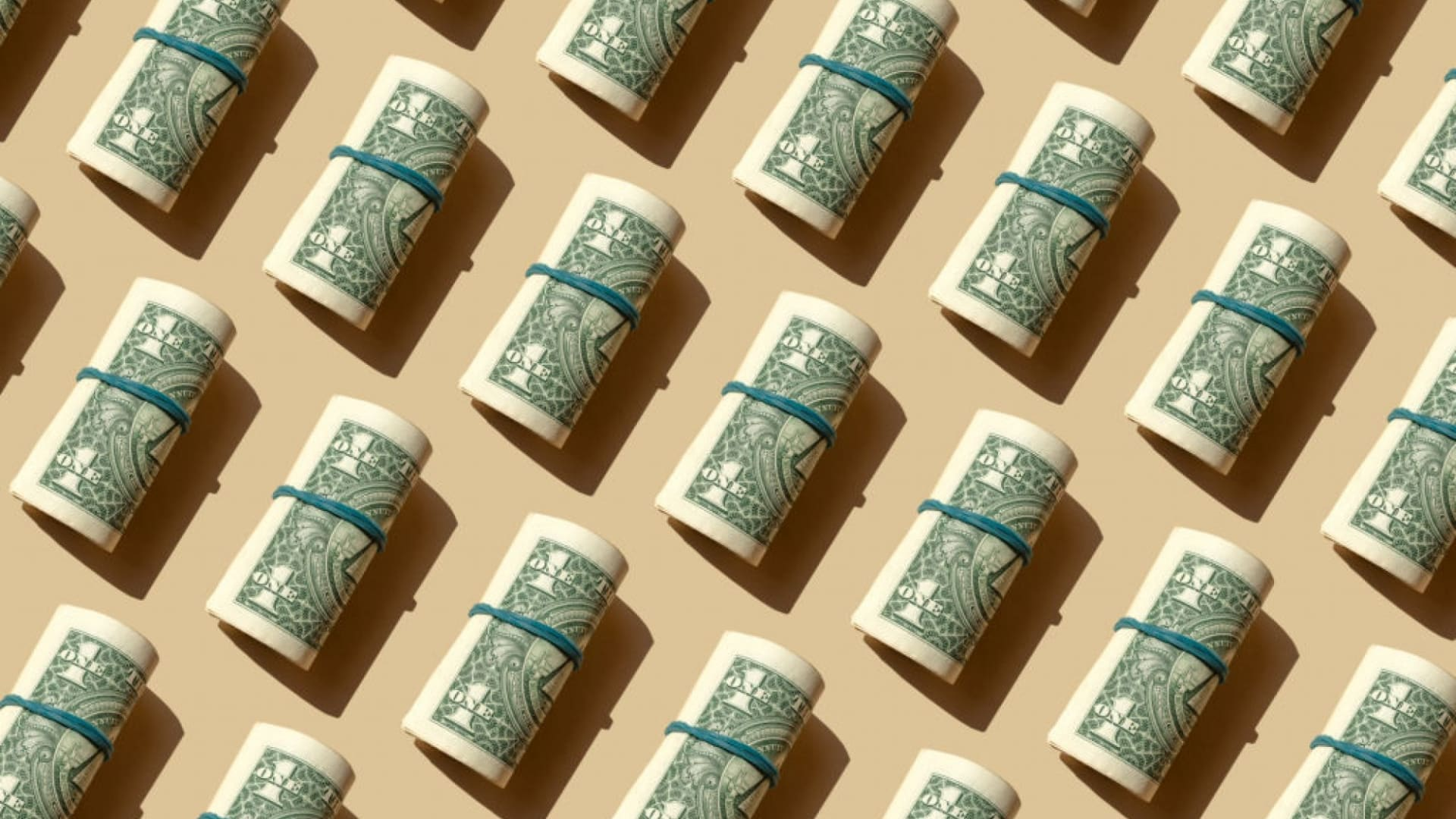 SBA's Covid-Loan Fee Waivers Are Officially Cashed--but There's a New Sweetener