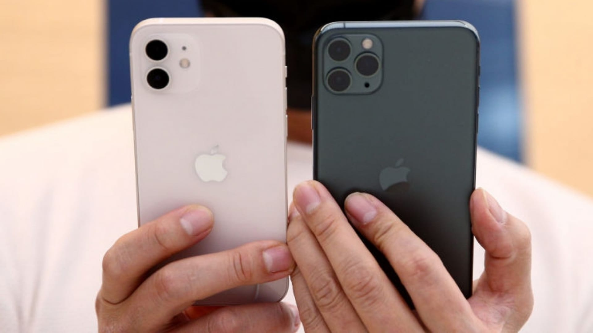 How to Know When You Should Upgrade Your iPhone and What to Buy