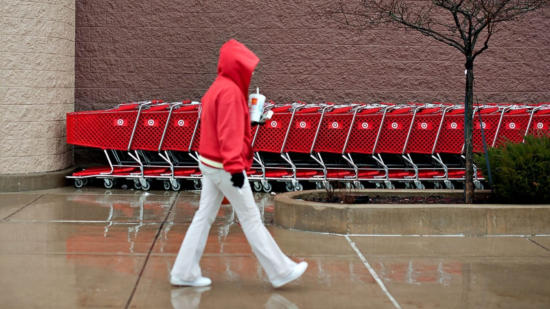 Walmart, Target, and Best Buy All Announced the Same Change. Retail May Never Be the Same