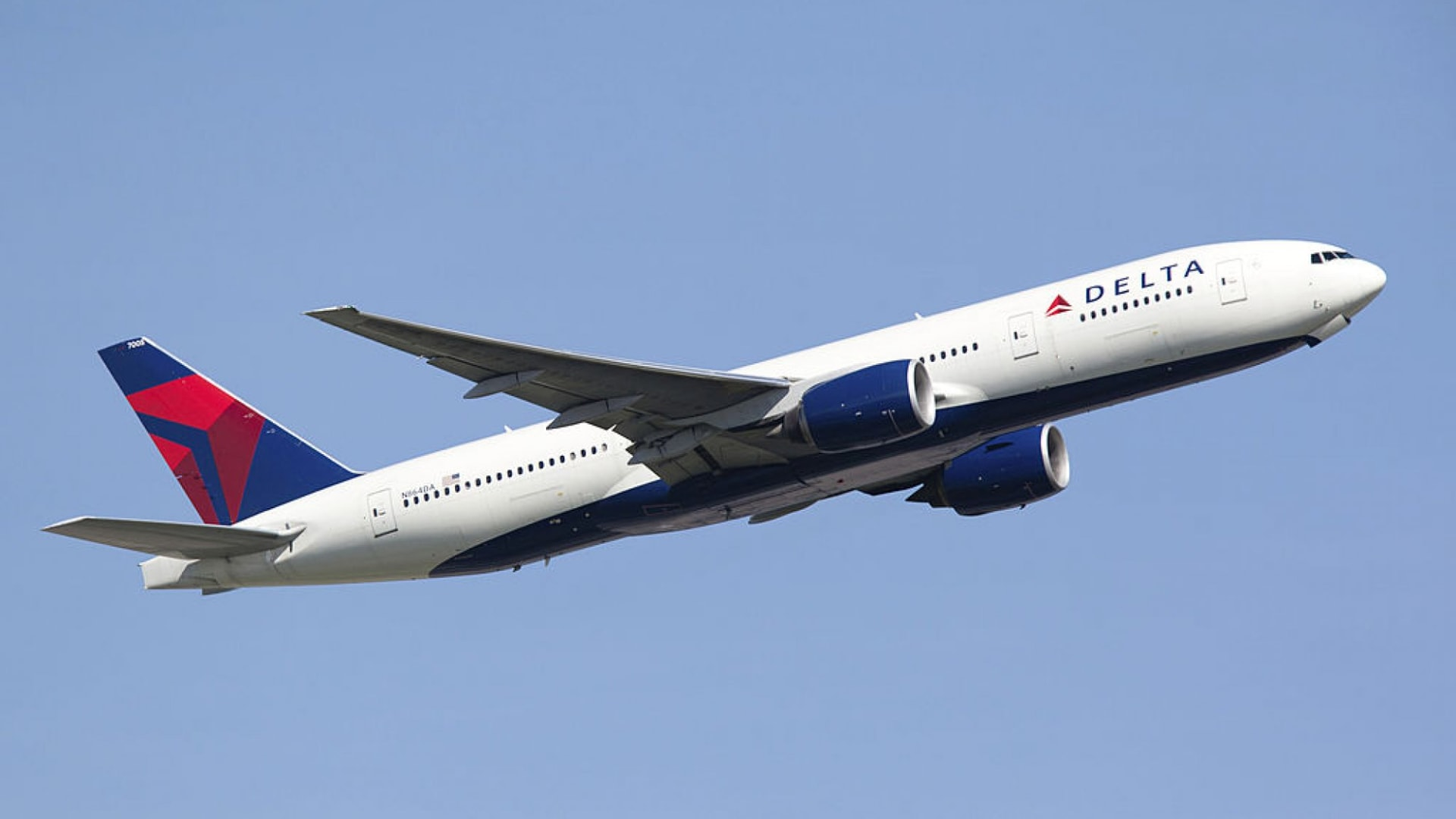 Delta Just Flew Its First 'Covid-Free' Flight. It Could Be a Model for Getting Back to Normal
