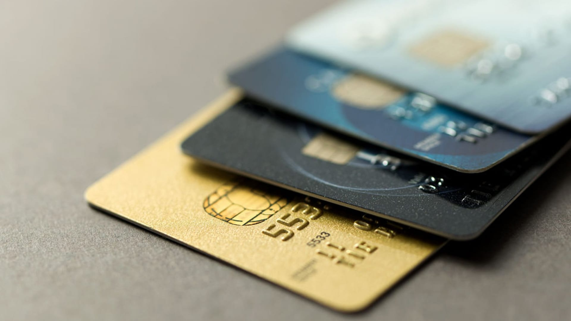 New X1 Visa Card Bases Your Spending Limit on Your Income, Not Your Credit Score