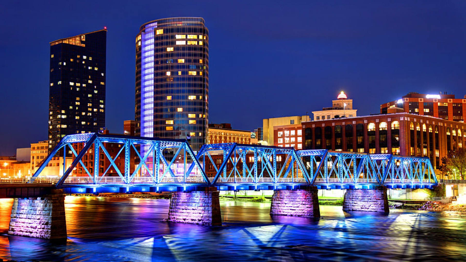 Michigan: Inspiration, Incubation, and Innovation