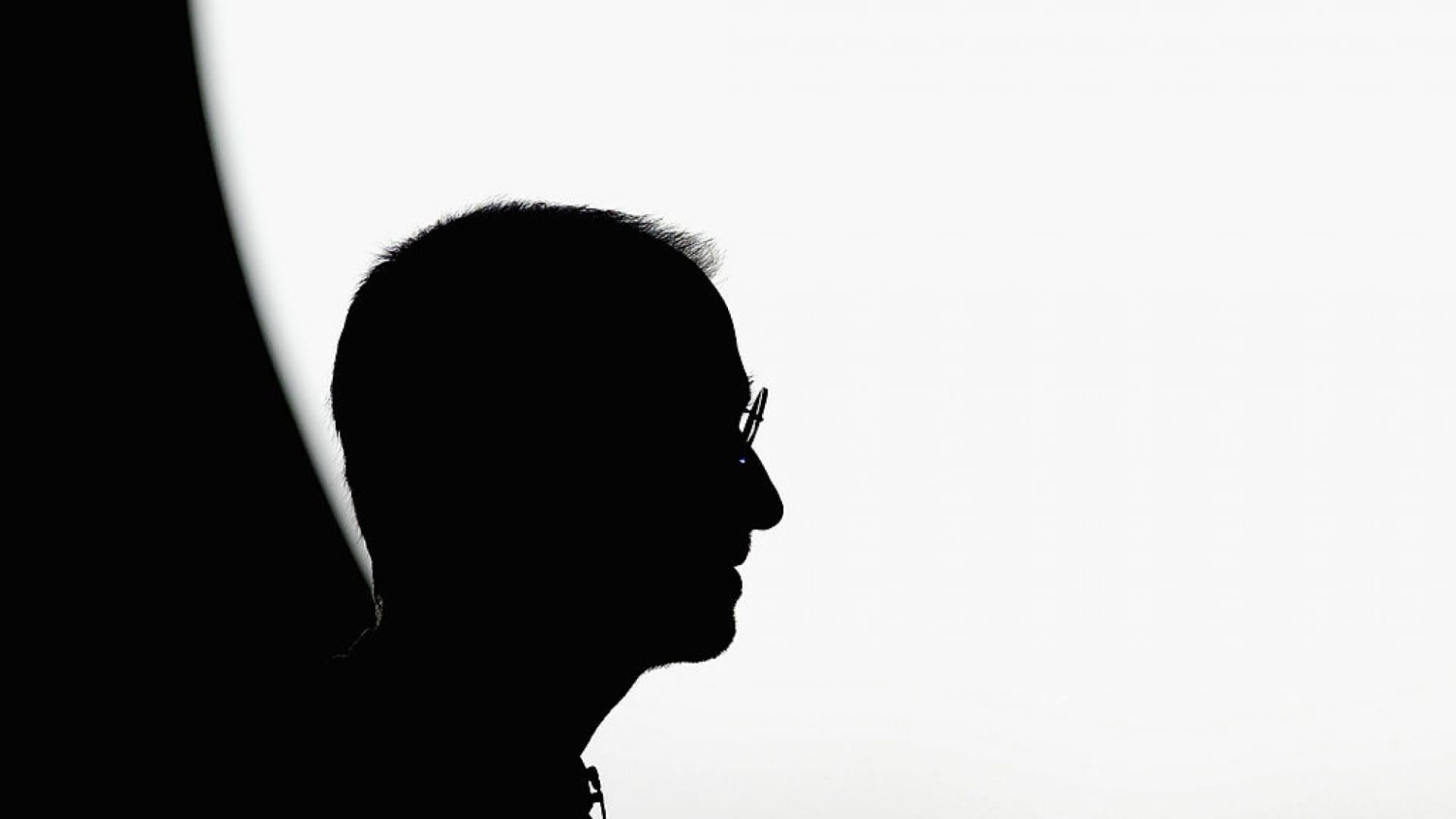This Steve Jobs Quote is 15 Years Old, but It's Exactly What We Need to Hear in 2020