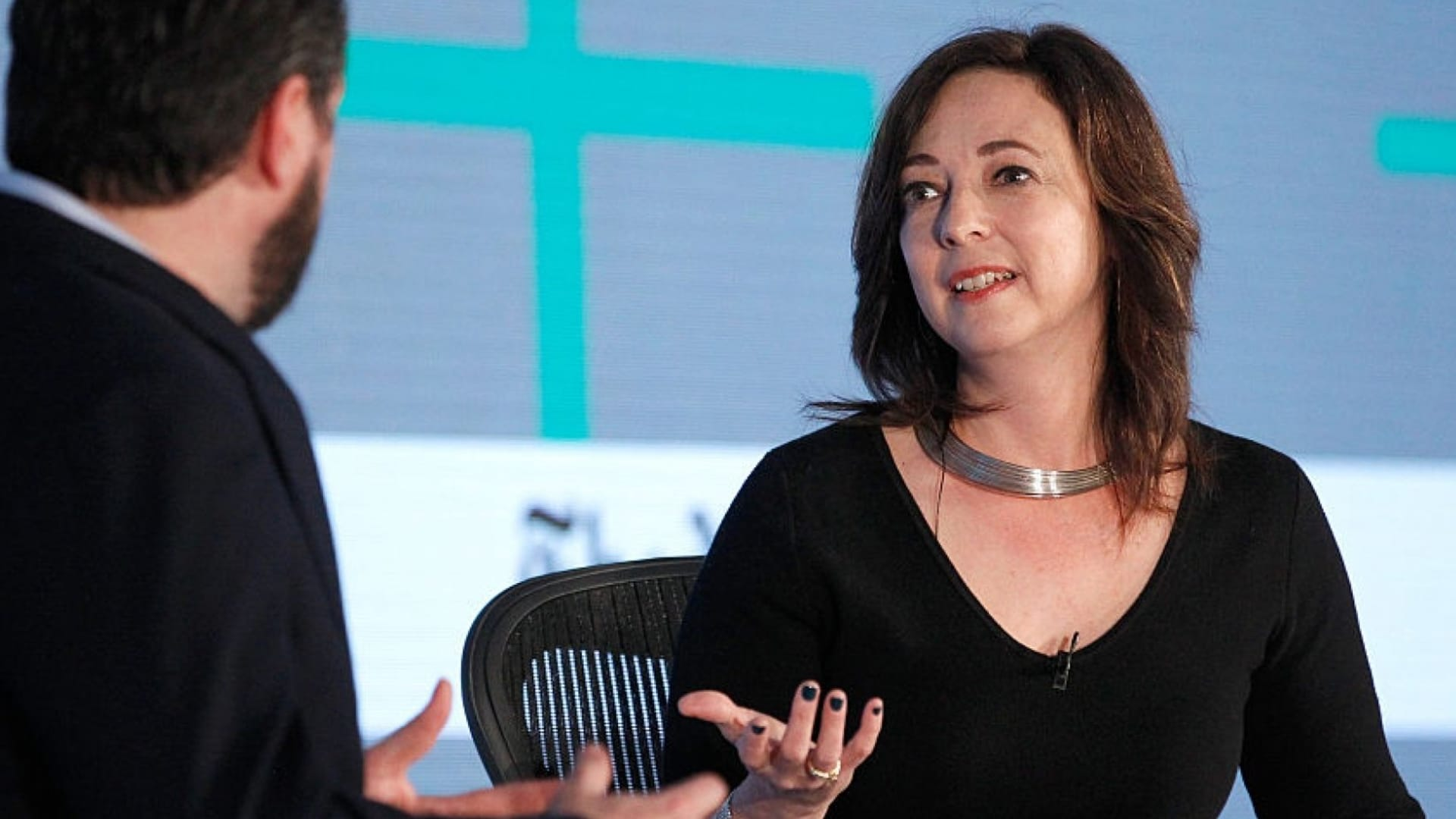 How Introvert Susan Cain Conquered Her Fear of Public Speaking--and So Can You