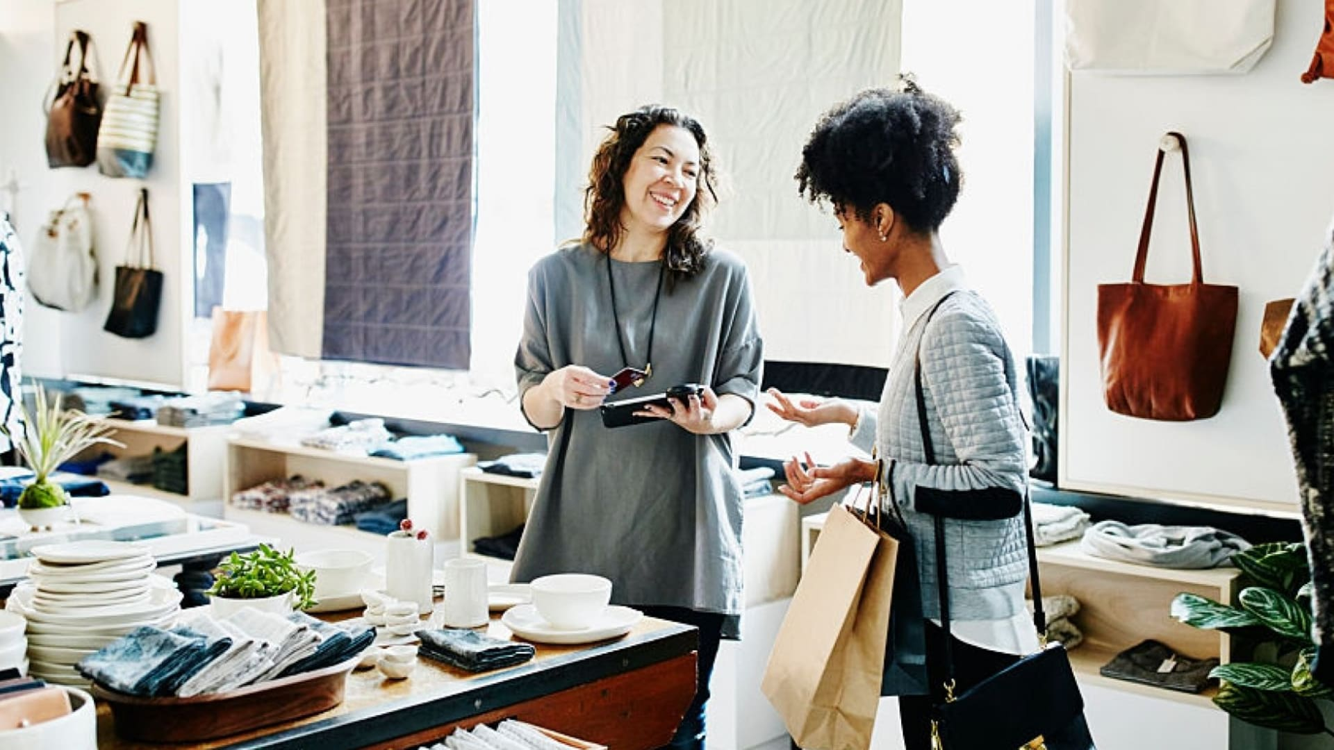 4 Customer Engagement Trends That Will Make Your Customers Love You