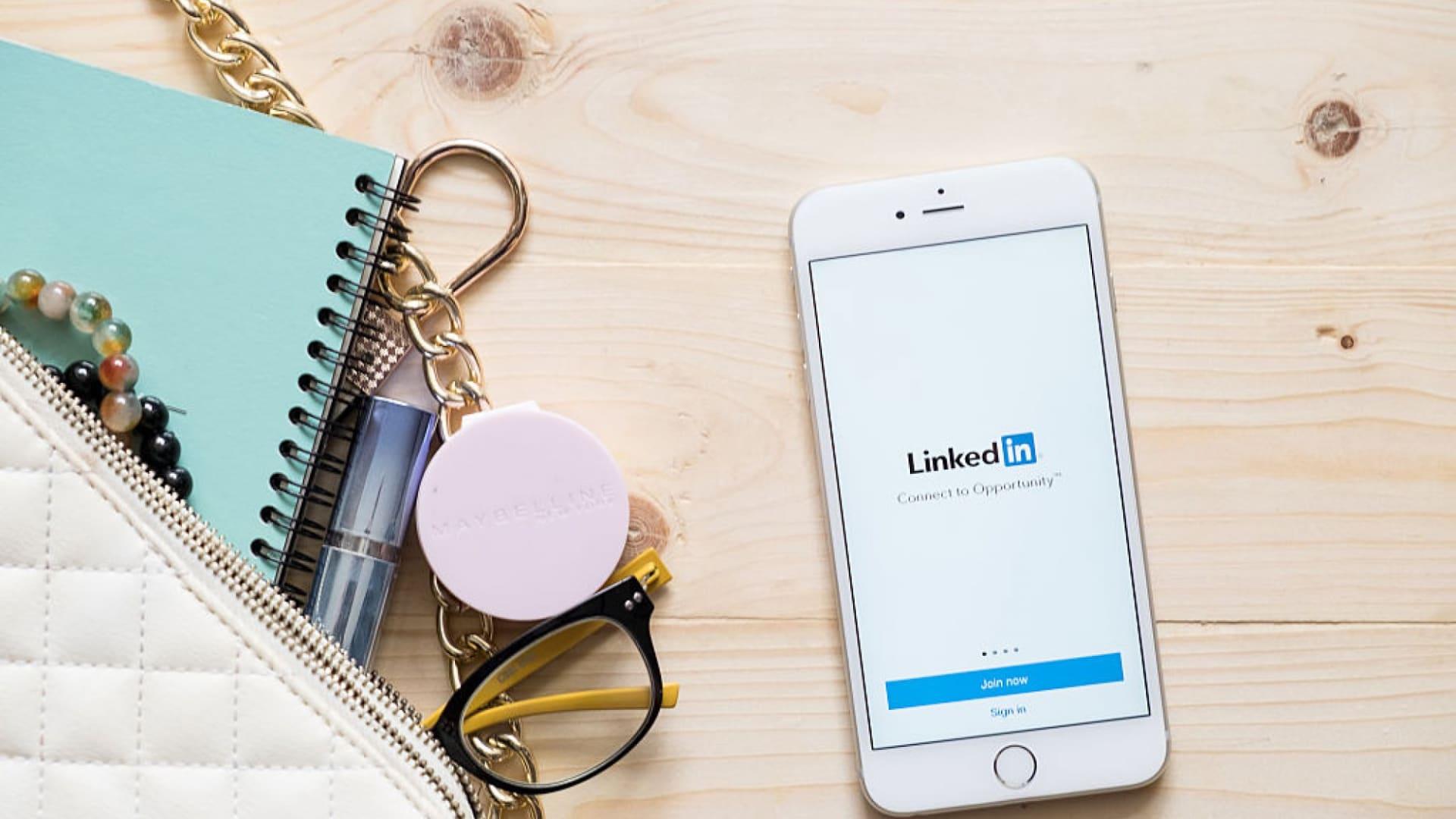 3 Social Media Myths Business Leaders Should Bust