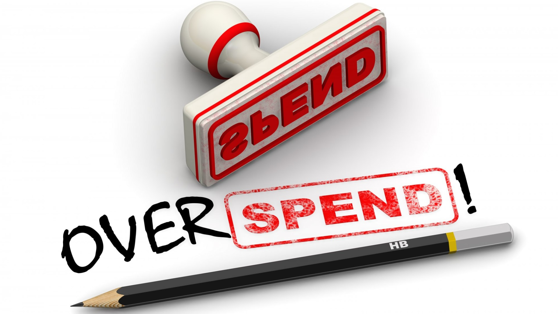 7 Areas Where Businesses Habitually Overspend