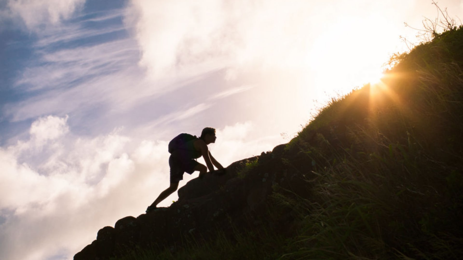 4 Ways to Manage Failure