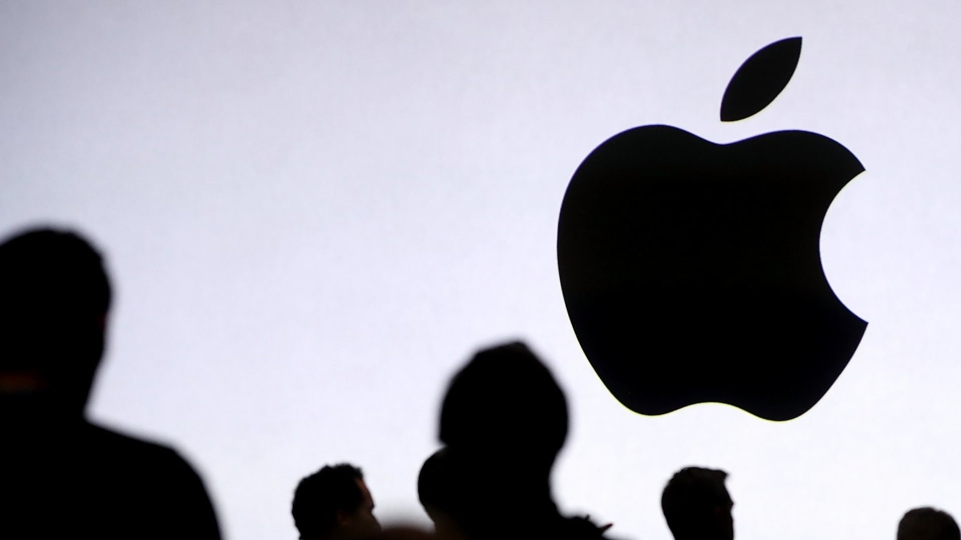 5 Things to Expect This Week at Apple's WWDC 2020