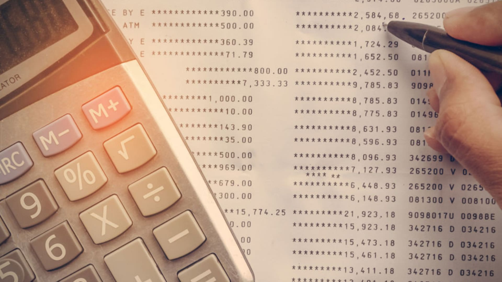 Accounts Receivable Financing: A Win-Win for Your Business