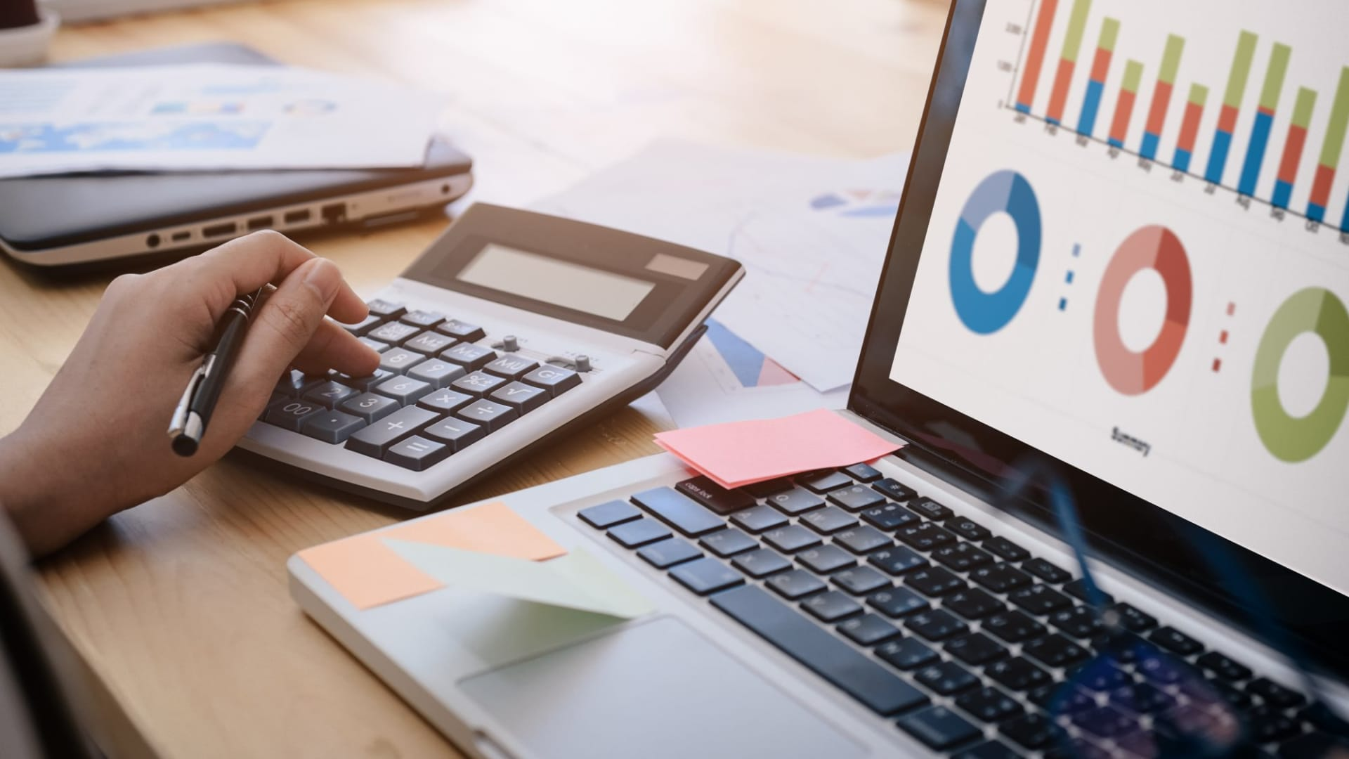 Nip & Tuck Your IT Production Budget