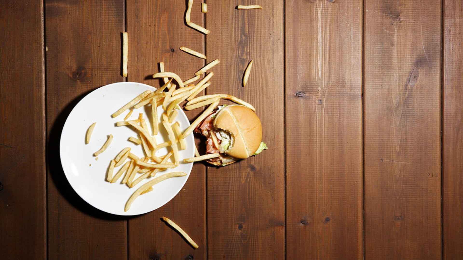 How the 5-Second Rule Can Help You Make Better Decisions Faster