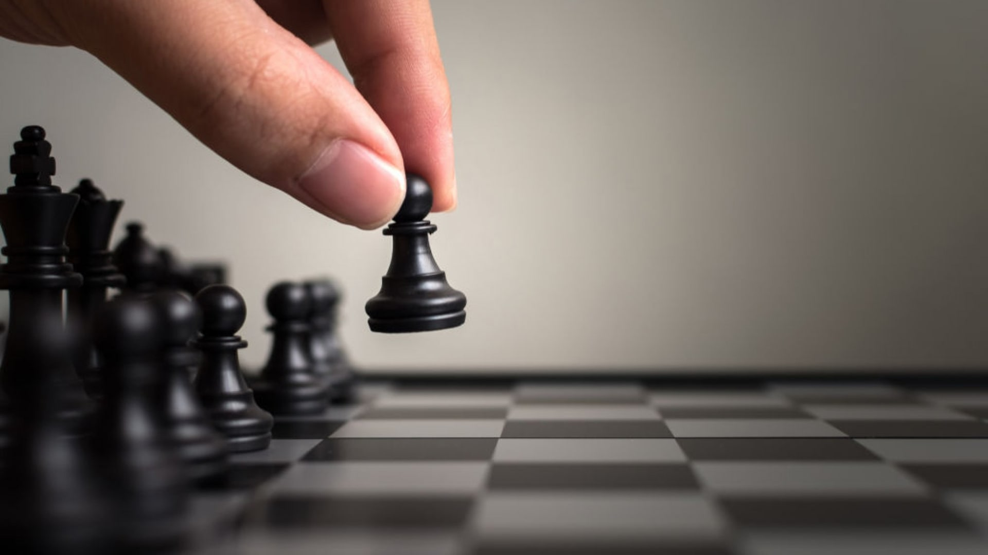 5 Ways Business Strategy Will Change Before 2025