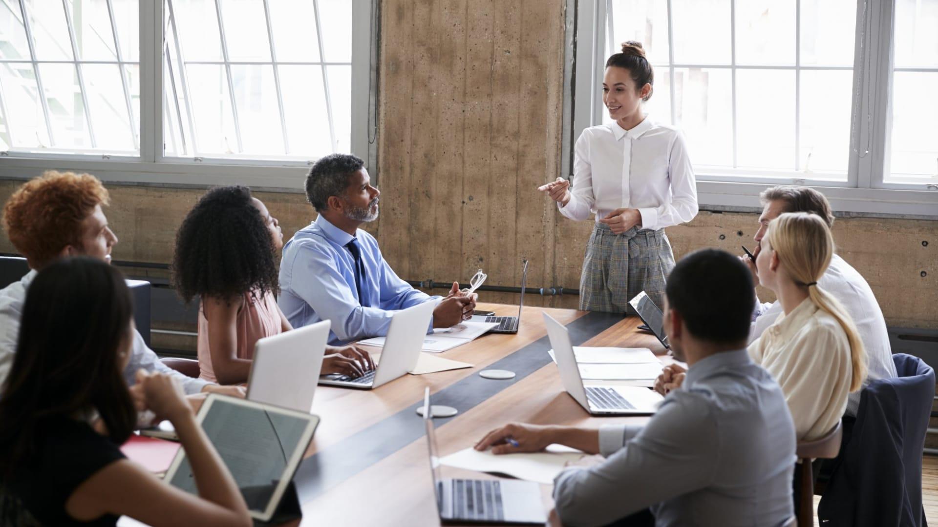 5 Key Takeaways Learned From Guiding Startups in Strategic Pivots