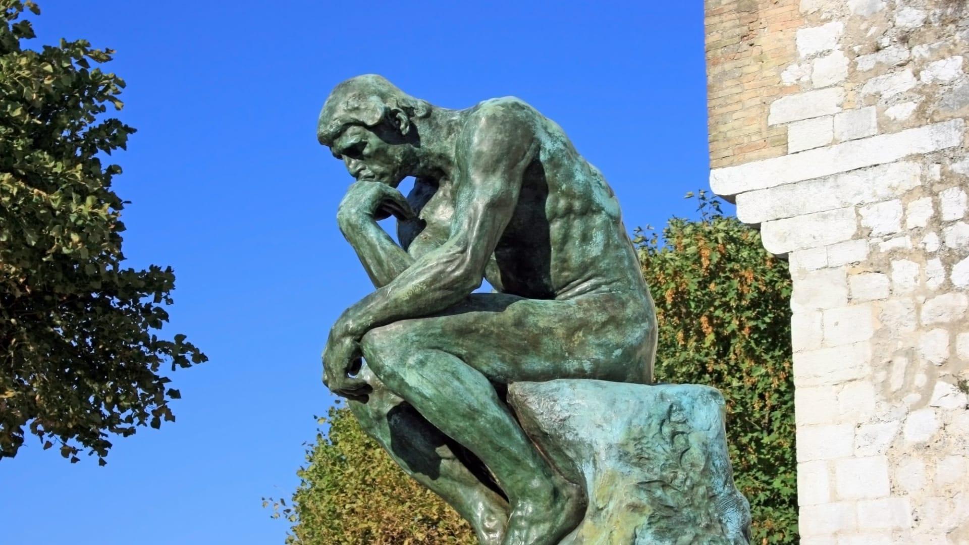 Gen-X Is More Creative Than Gen-Y, According to Harvard
