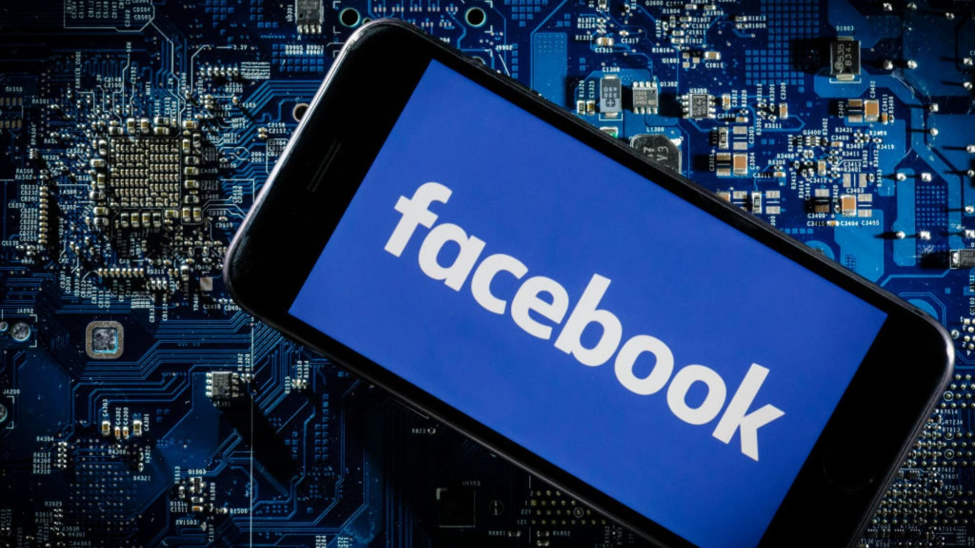 Why the Leak of 533 Million Facebook Users' Personal Information Is Much Worse Than You Think