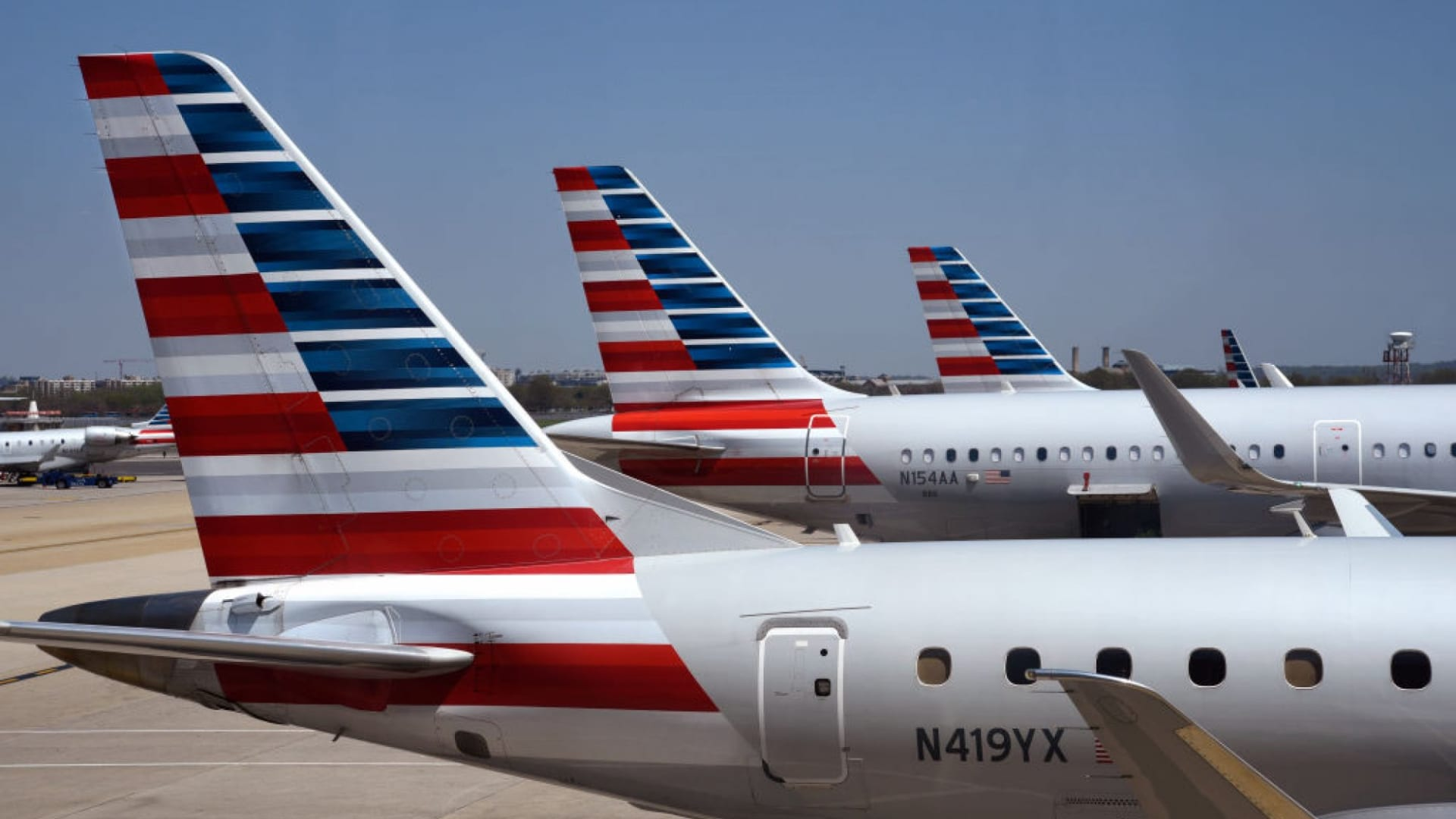 American Airlines Just Launched a Really Interesting New Program. (Yes, You Should Definitely Copy It)
