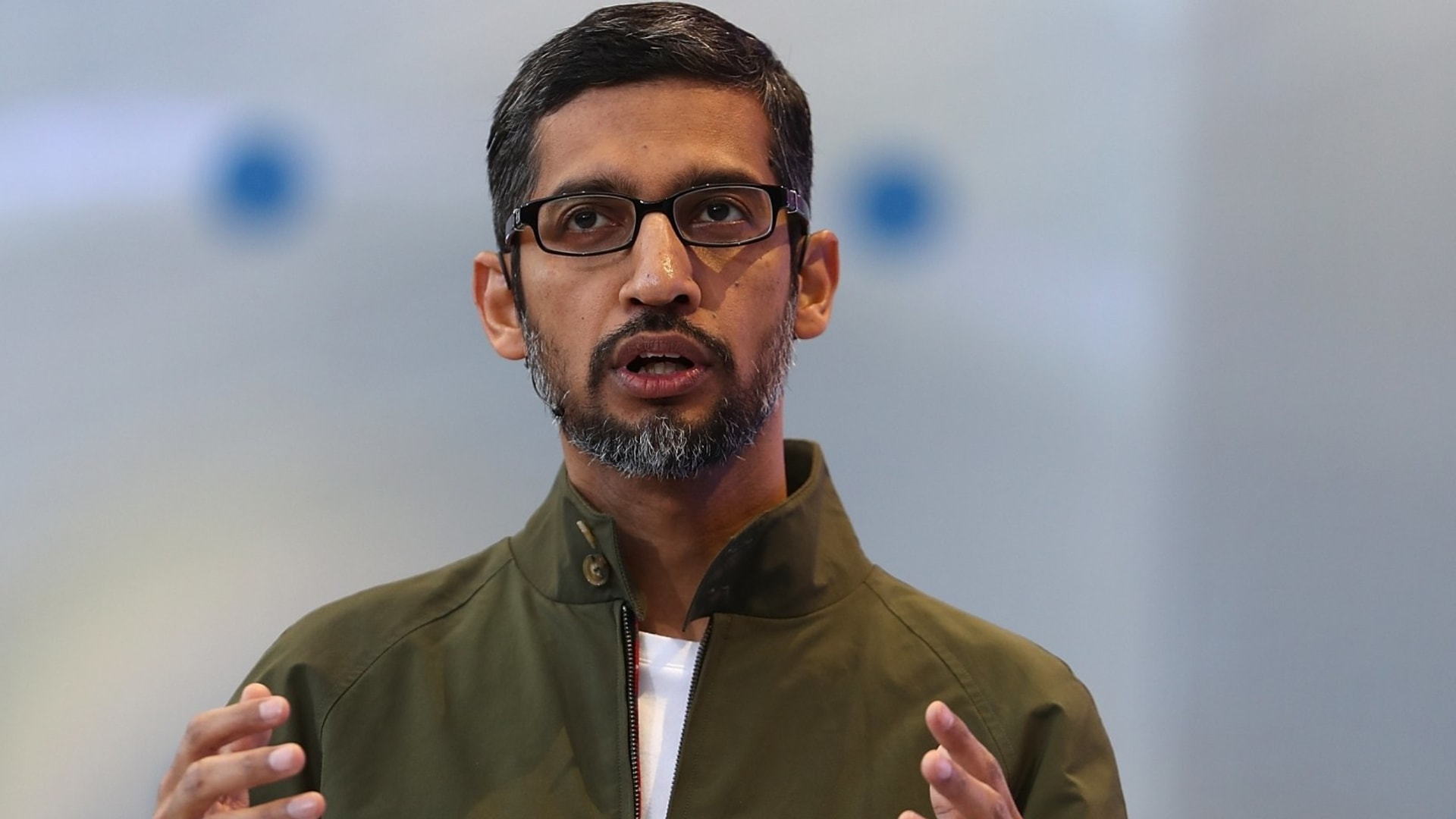 Google Responds to Pressure From Apple Over Privacy