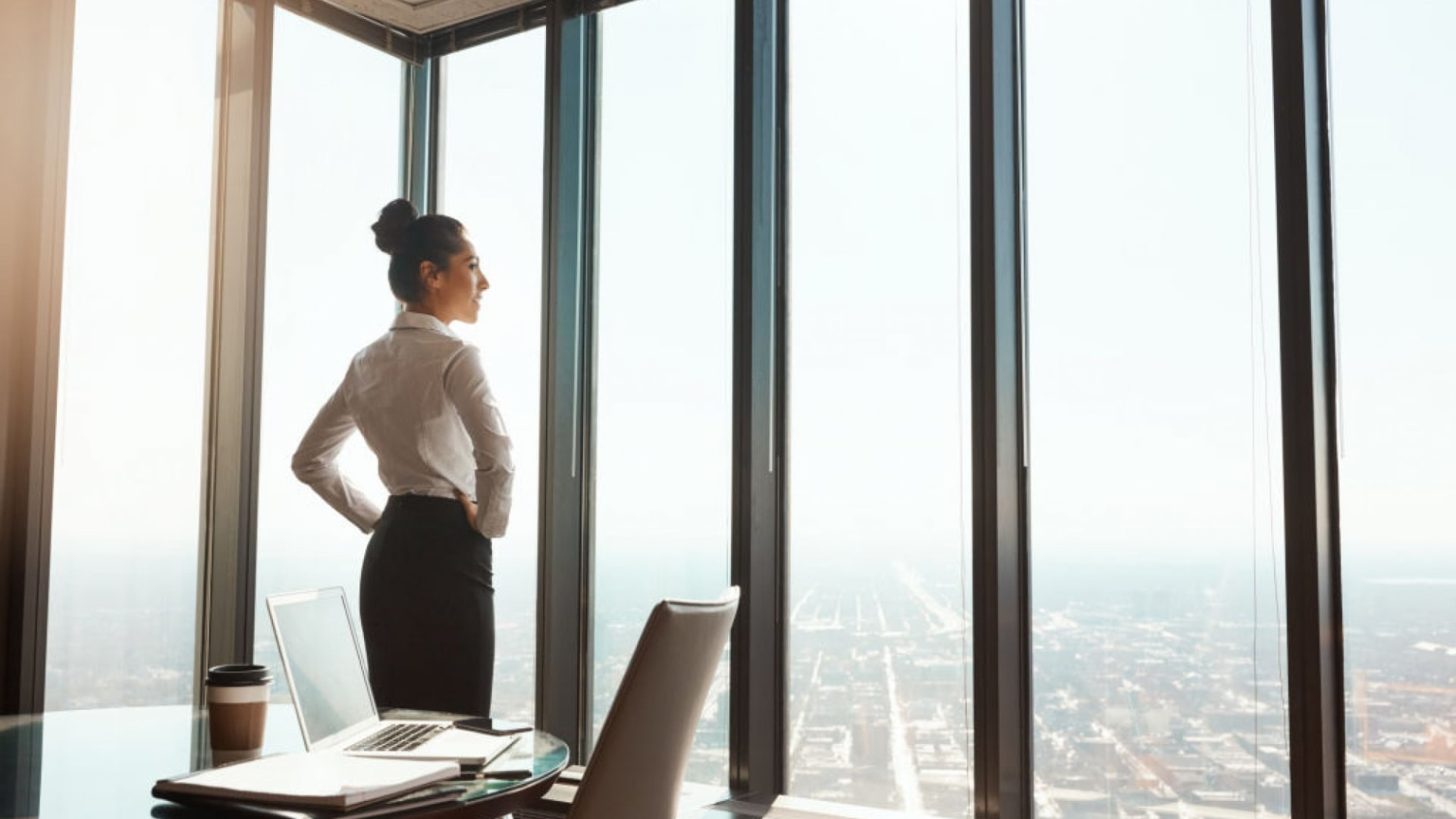 5 Contextual Considerations to Hiring the Right CEOs
