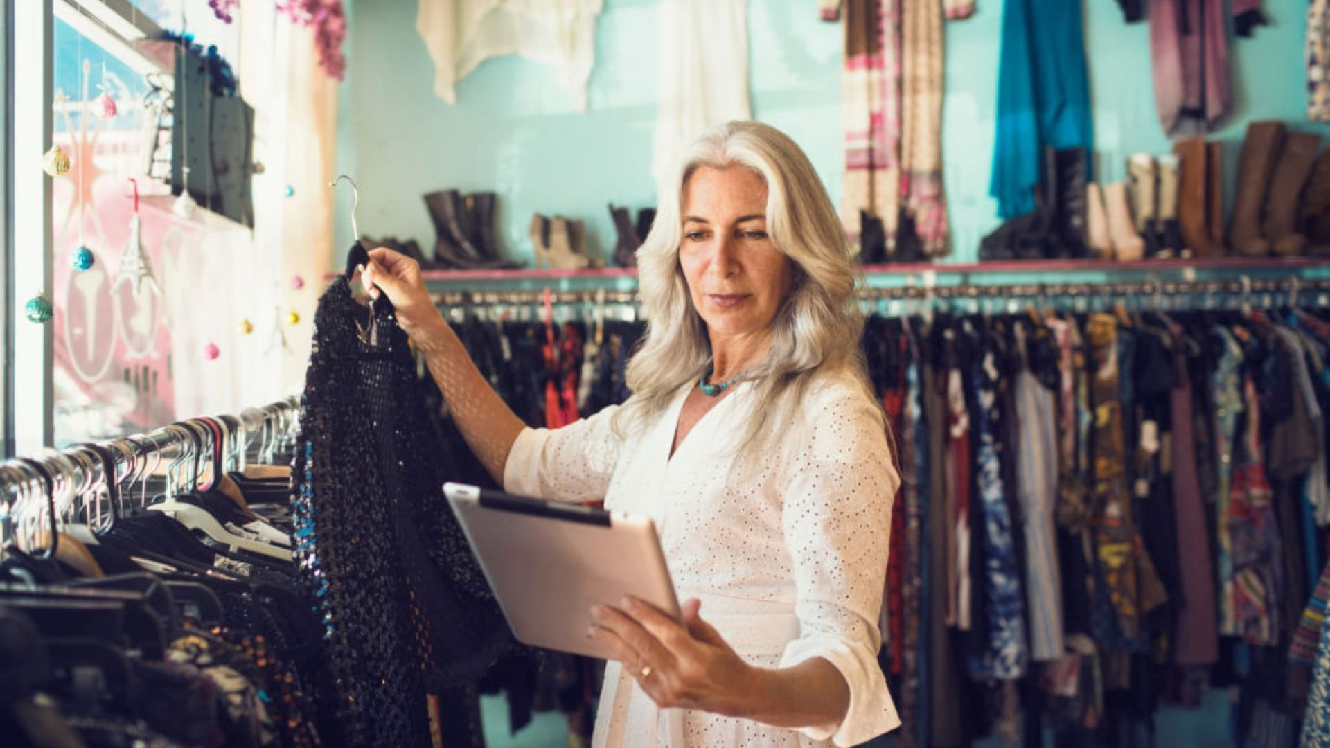 Selling a Business During a Pandemic: What Baby Boomers Can Learn From Business Brokers