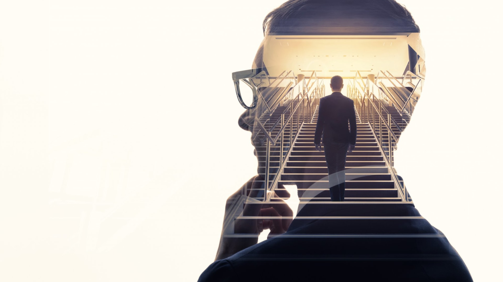 Why It's Time to Reevaluate Your Definition of Success
