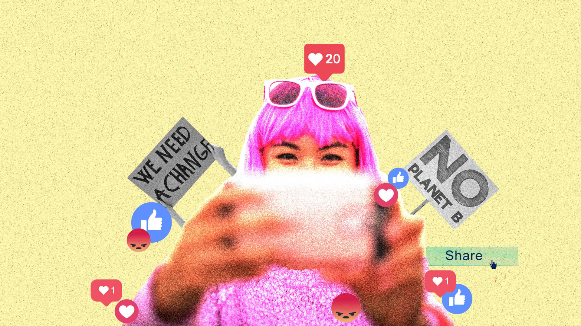 Gen-Z, 25 Percent of the Population and 48 Percent Minority, Shapes the Future of Marketing