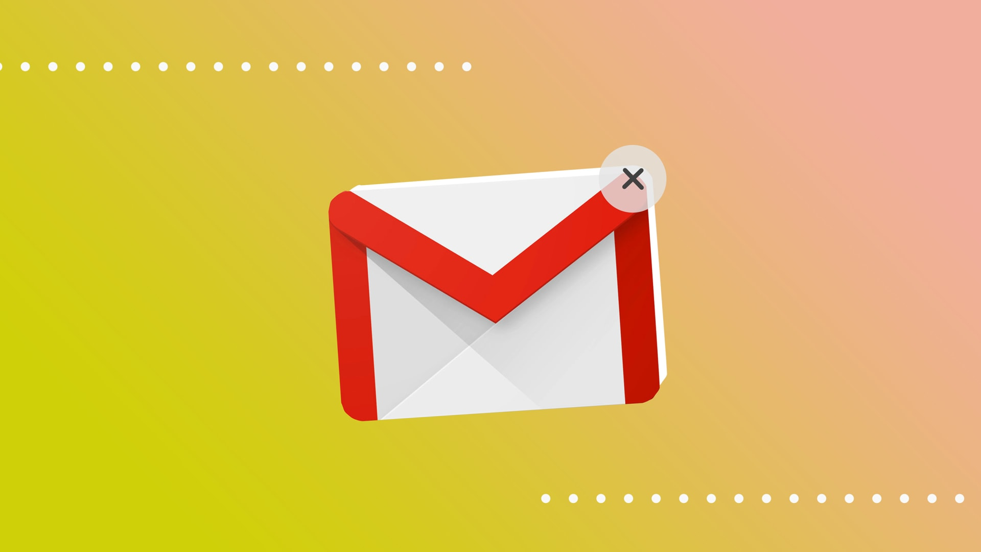 You Can Finally Set Gmail as the Default Email App on Your iPhone. Here's Why You Shouldn't