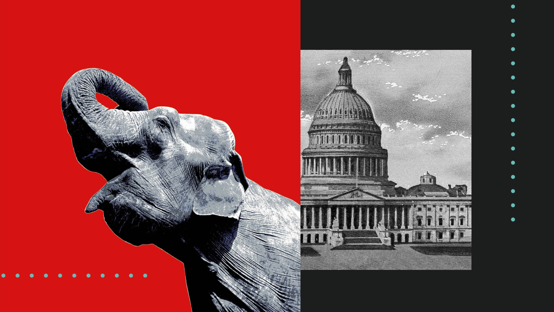 The GOP Wants to Pass Greater Liability Protections. Do Businesses Need Them?