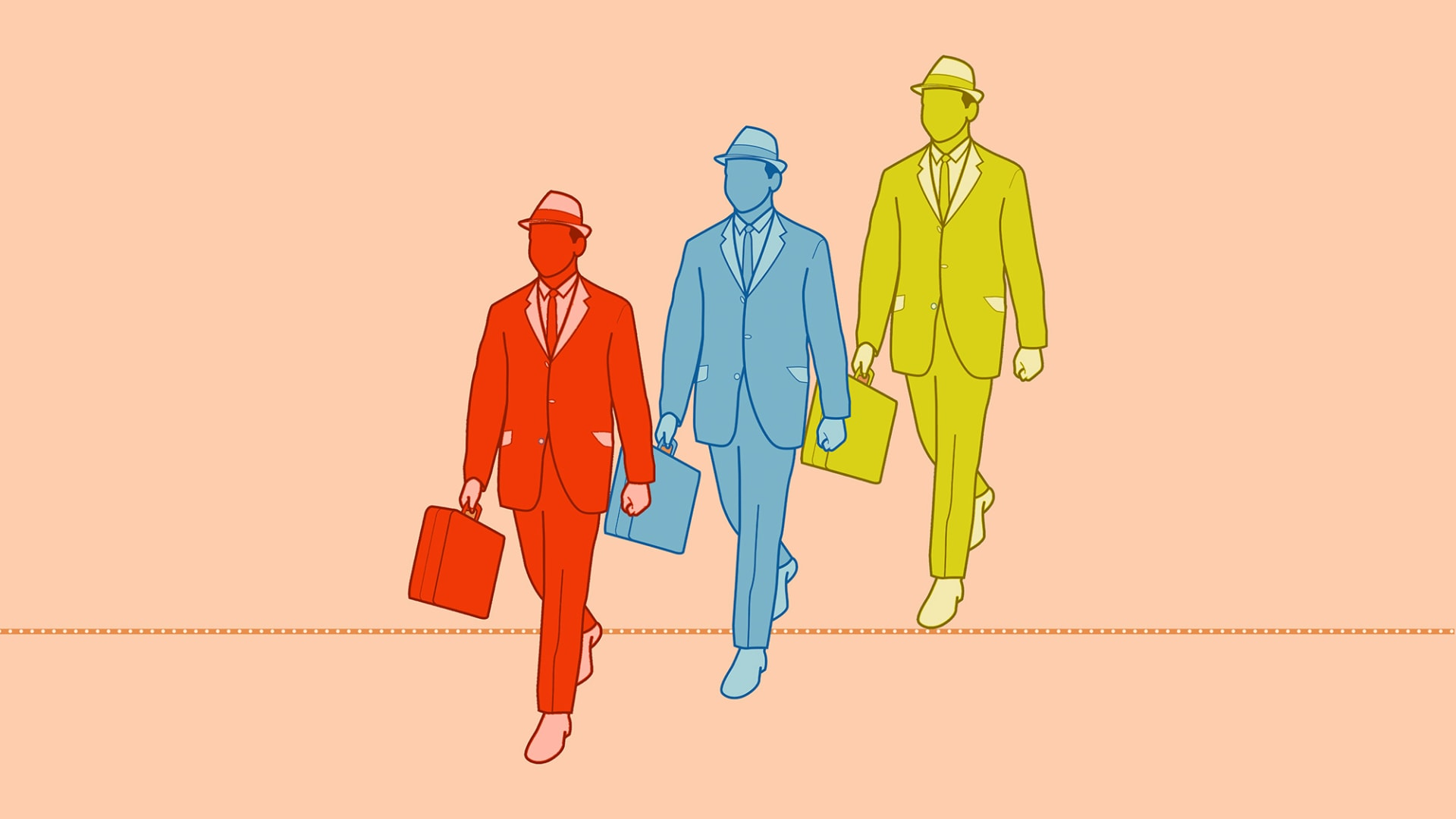 The First 3 People You Should Hire When Starting a Business