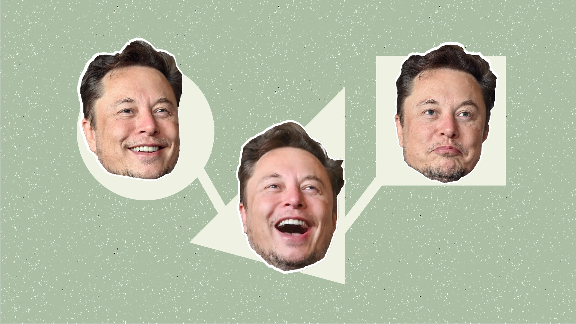 It Took Elon Musk a Few Words to Offer the Best Leadership Advice You Will Hear Today