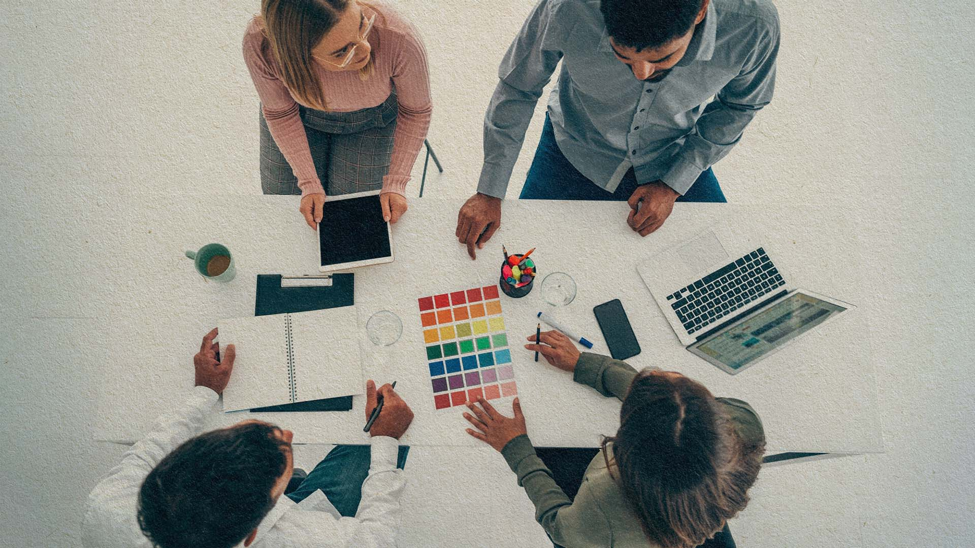 Why Strong Design Is a Game-Changer for Digital Brands