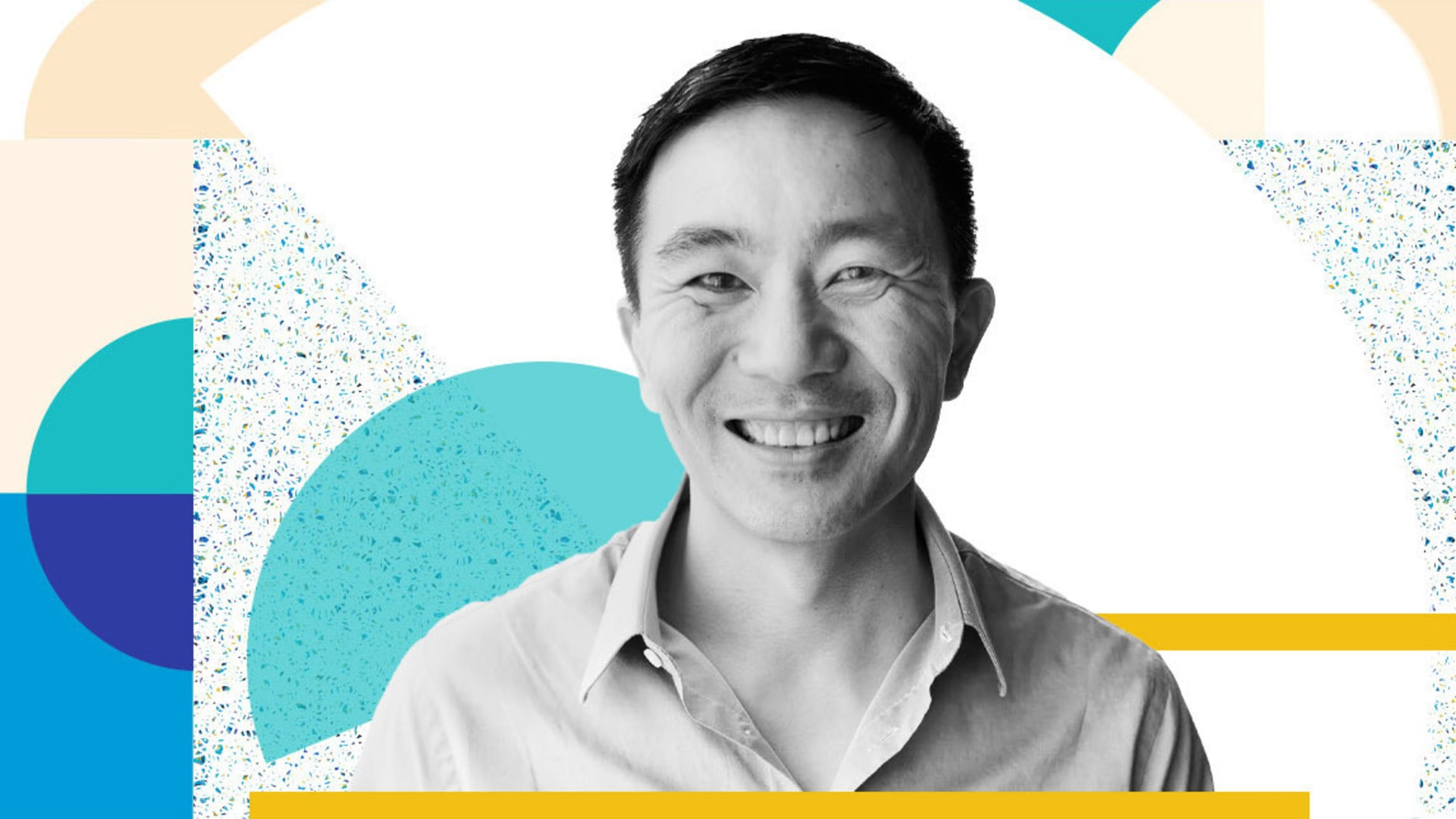 Why Credit Karma's Founder Never Aimed for an IPO