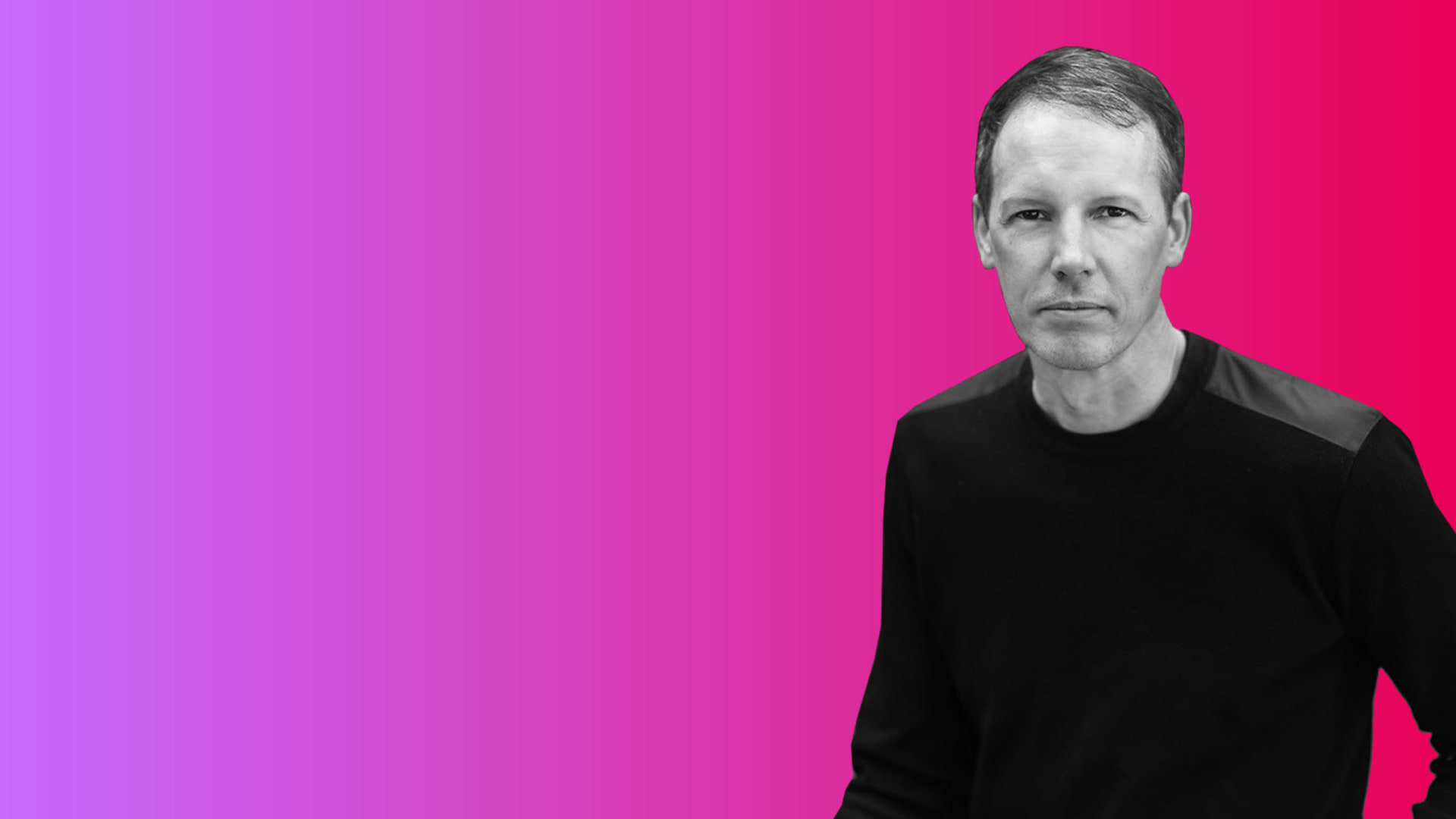 Sign Up Now: Meet Square's Jim McKelvey in Inc.'s Exclusive Stream Event at 12 p.m. Today